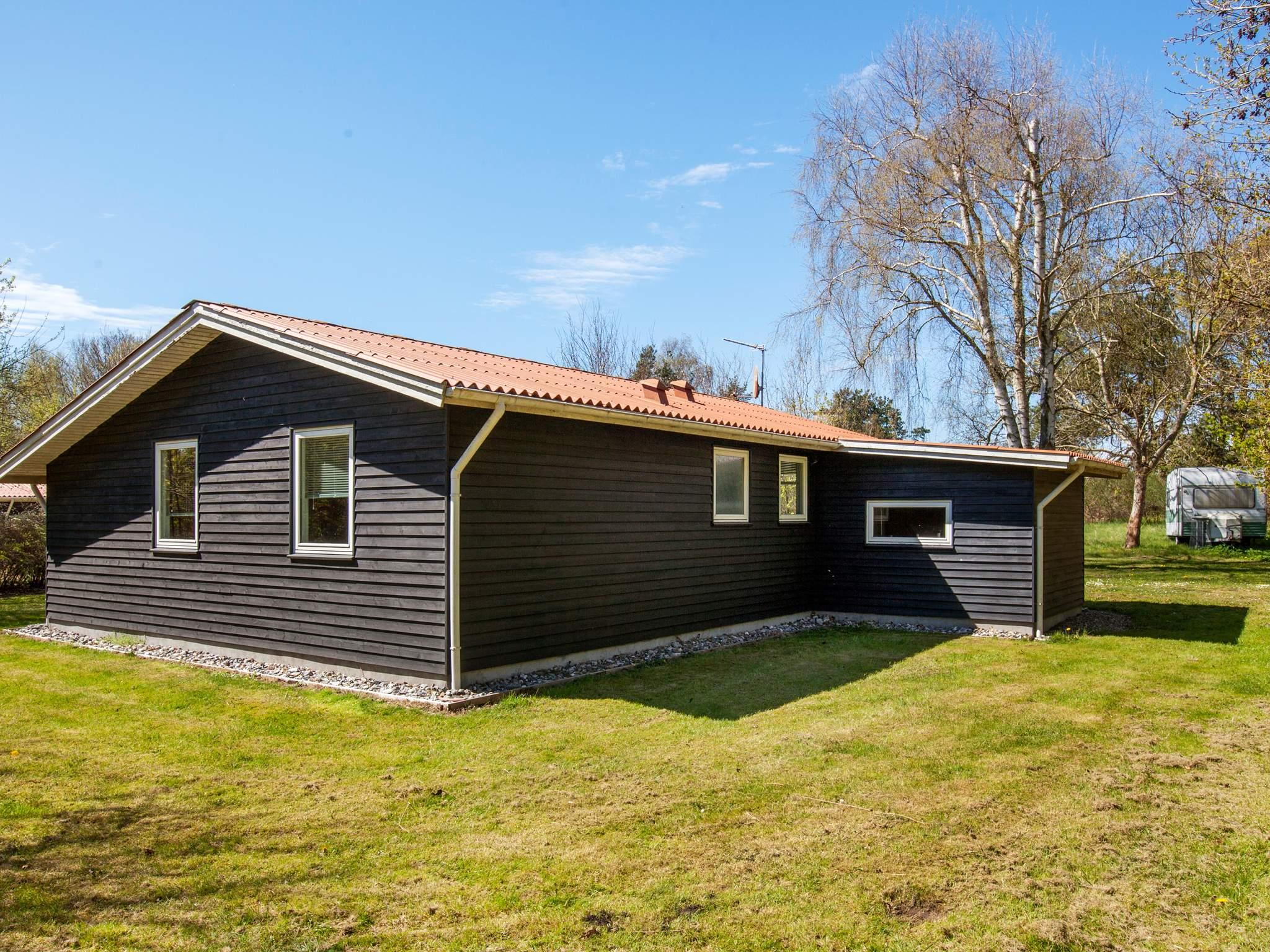 Ferienhaus Ellinge Lyng (278378), Vig, , Westseeland, Dänemark, Bild 13