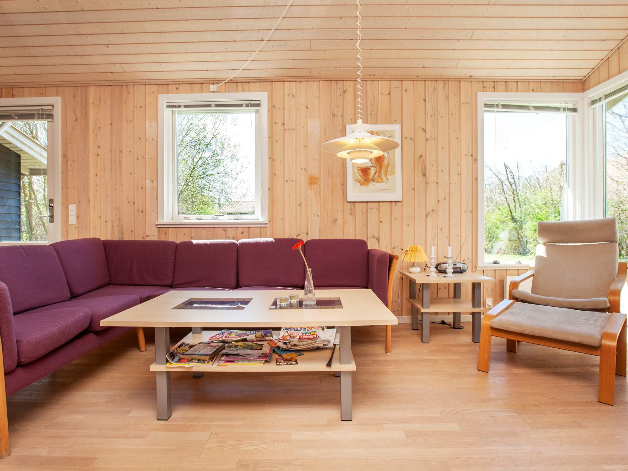 Ferienhaus Ellinge Lyng (278378), Vig, , Westseeland, Dänemark, Bild 6