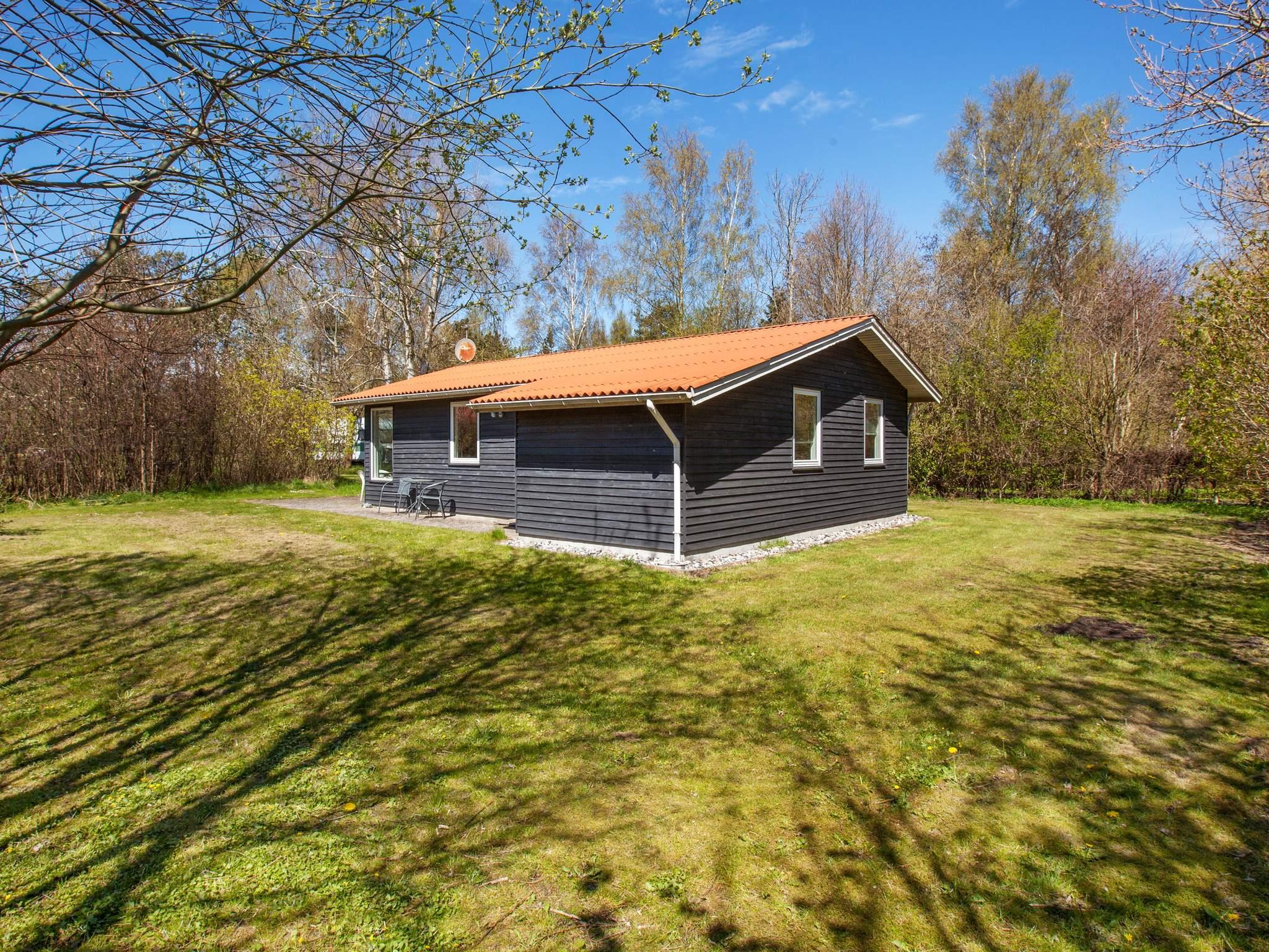 Ferienhaus Ellinge Lyng (278378), Vig, , Westseeland, Dänemark, Bild 12