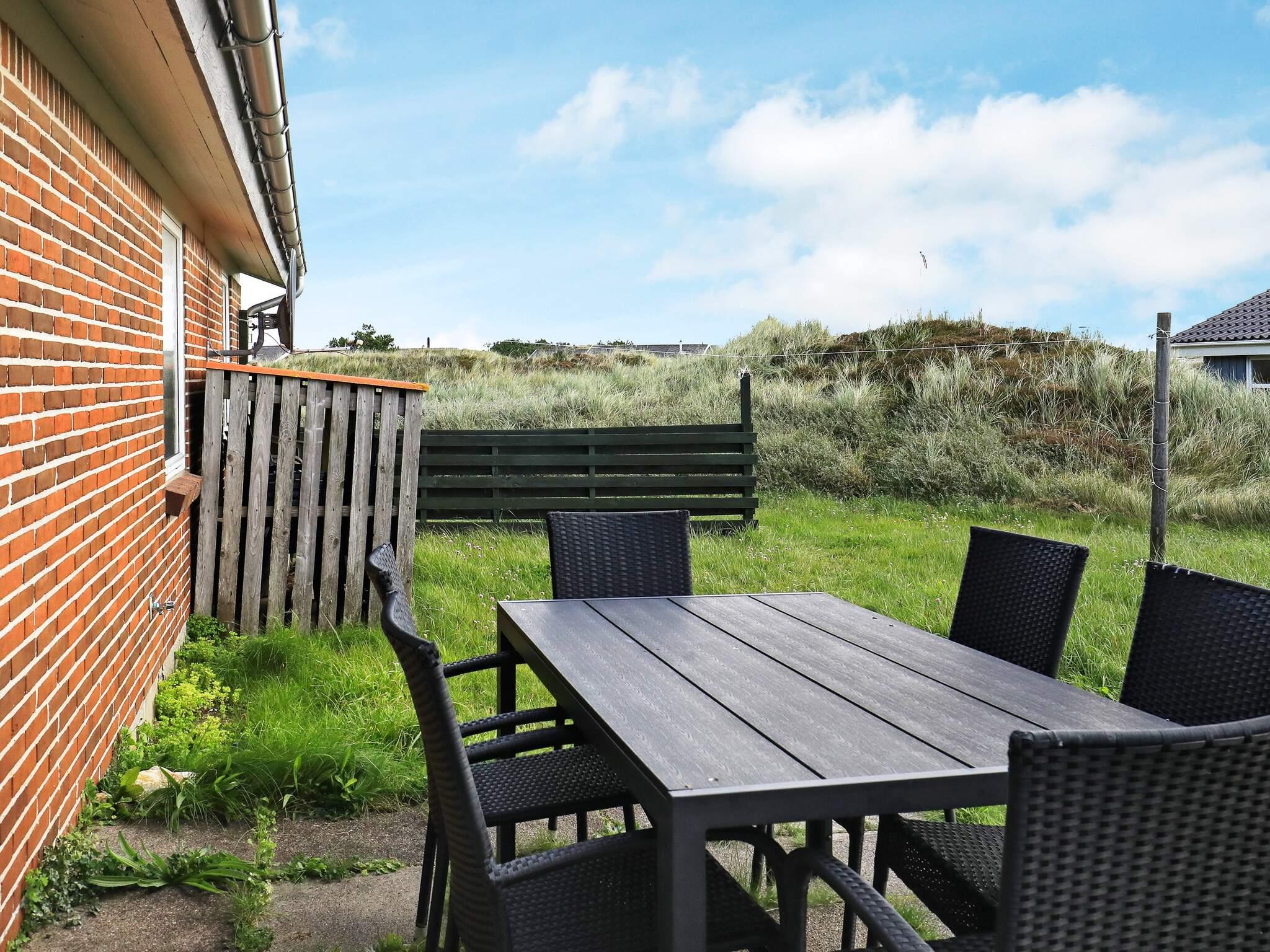 Ferienhaus Lild Strand (293970), Lild Strand, , Dänische Nordsee, Dänemark, Bild 13