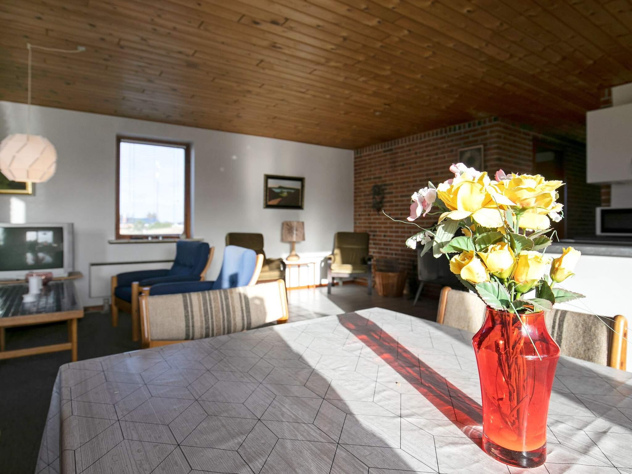 Ferienhaus Lild Strand (293970), Lild Strand, , Dänische Nordsee, Dänemark, Bild 5