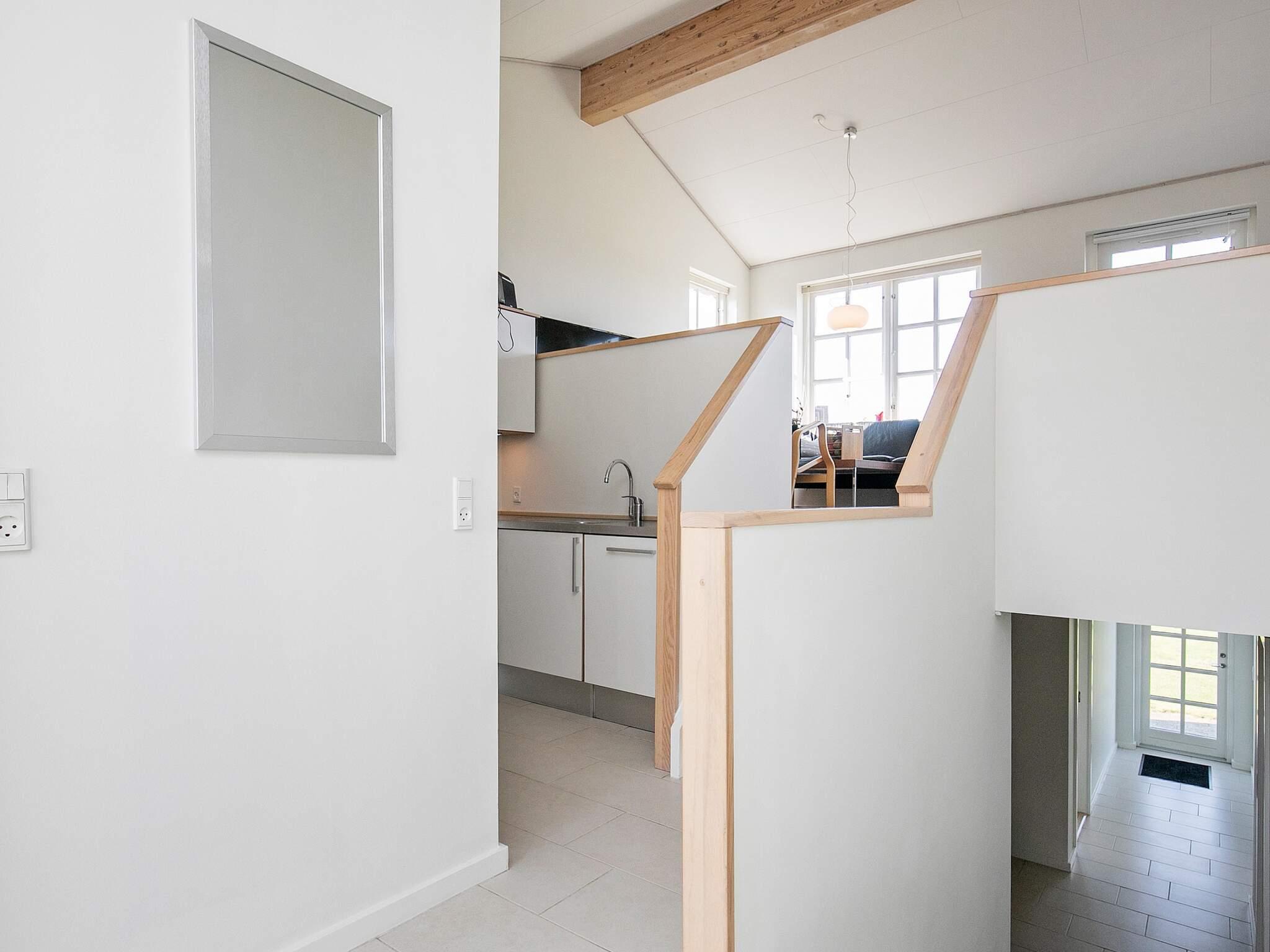 Holiday house Bagenkop (293972), Bagenkop, , Langeland, Denmark, picture 12