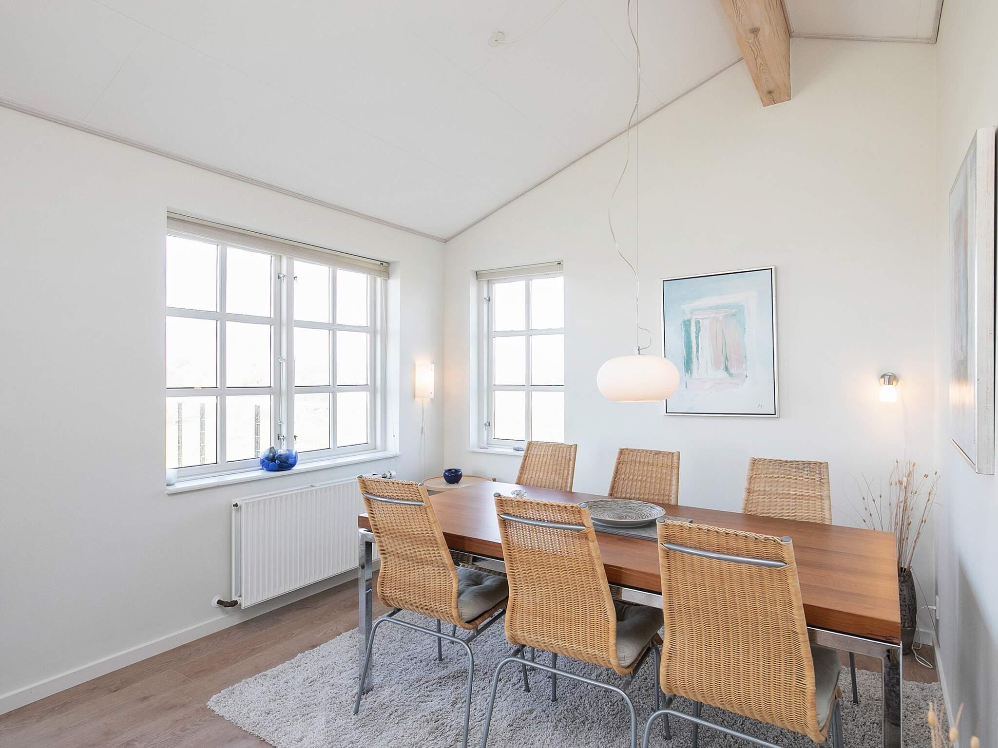 Holiday house Bagenkop (293972), Bagenkop, , Langeland, Denmark, picture 3