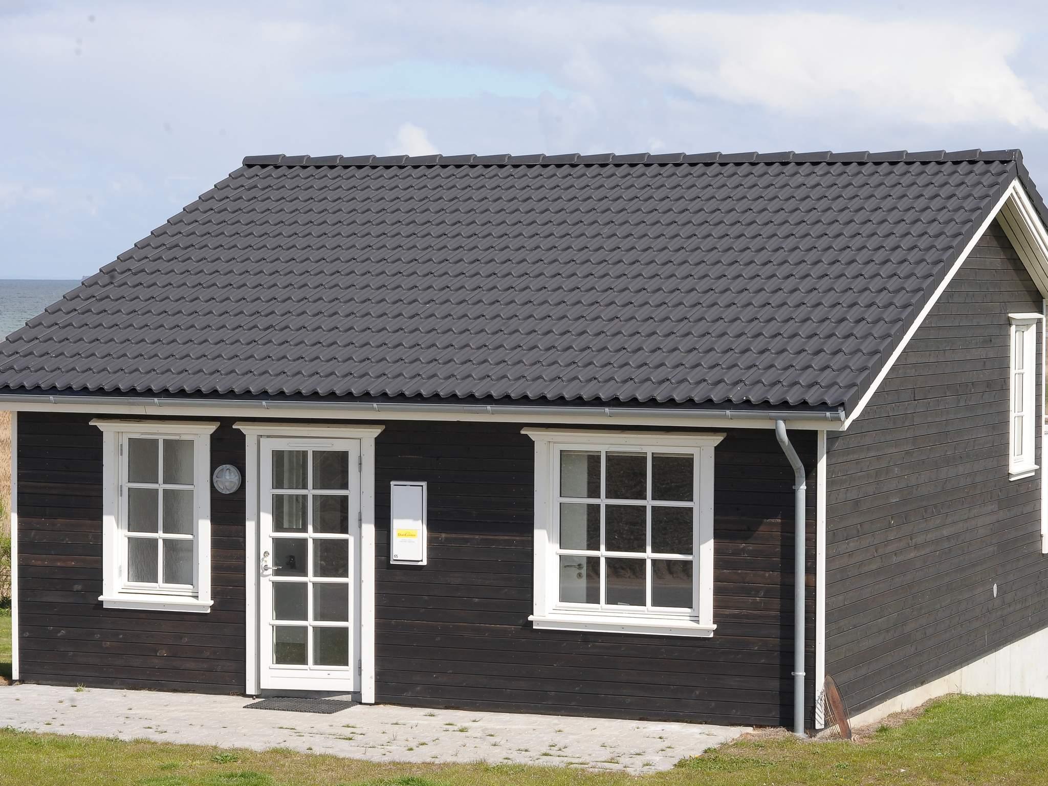 Holiday house Bagenkop (293972), Bagenkop, , Langeland, Denmark, picture 24