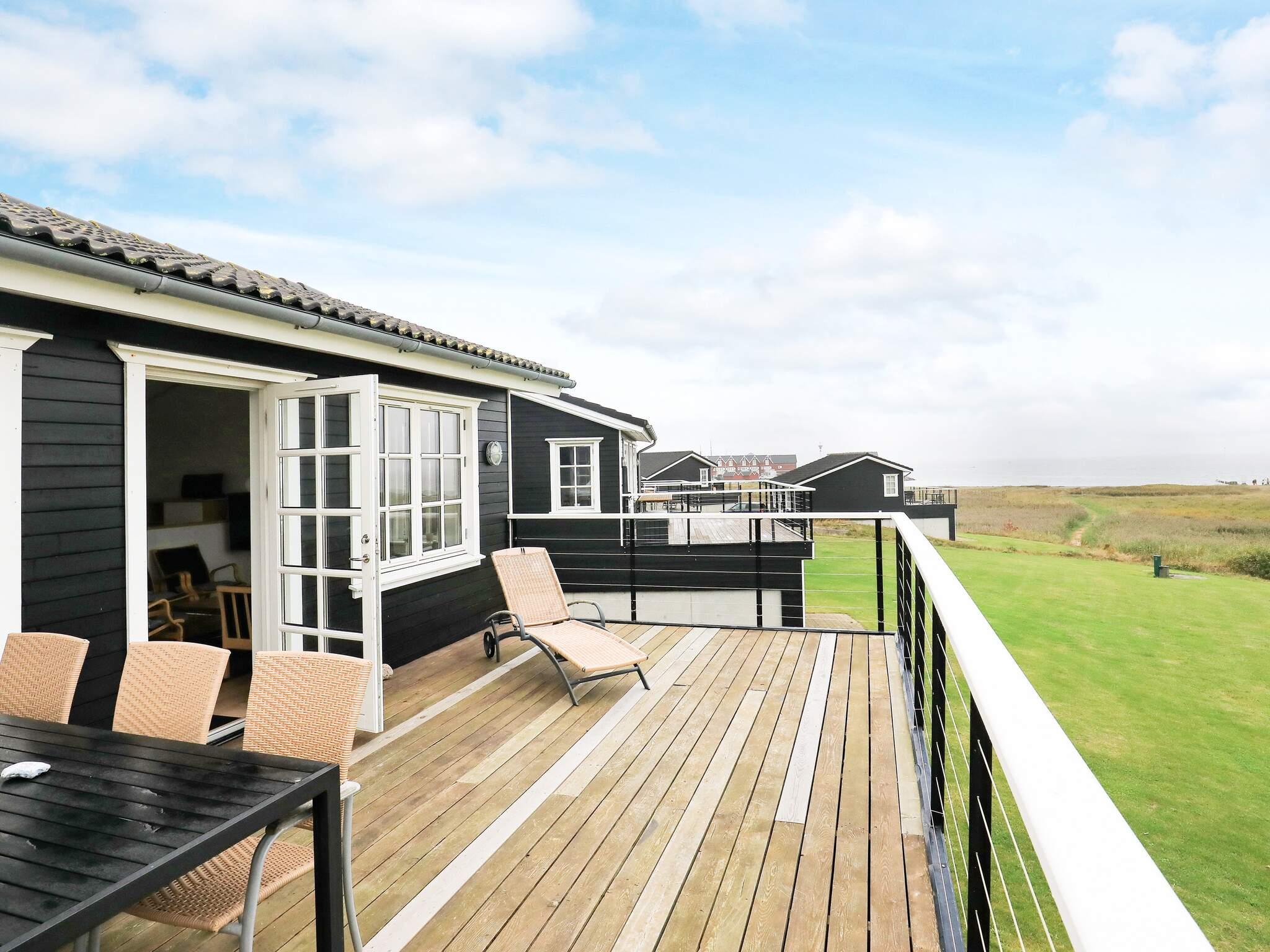 Holiday house Bagenkop (293972), Bagenkop, , Langeland, Denmark, picture 33