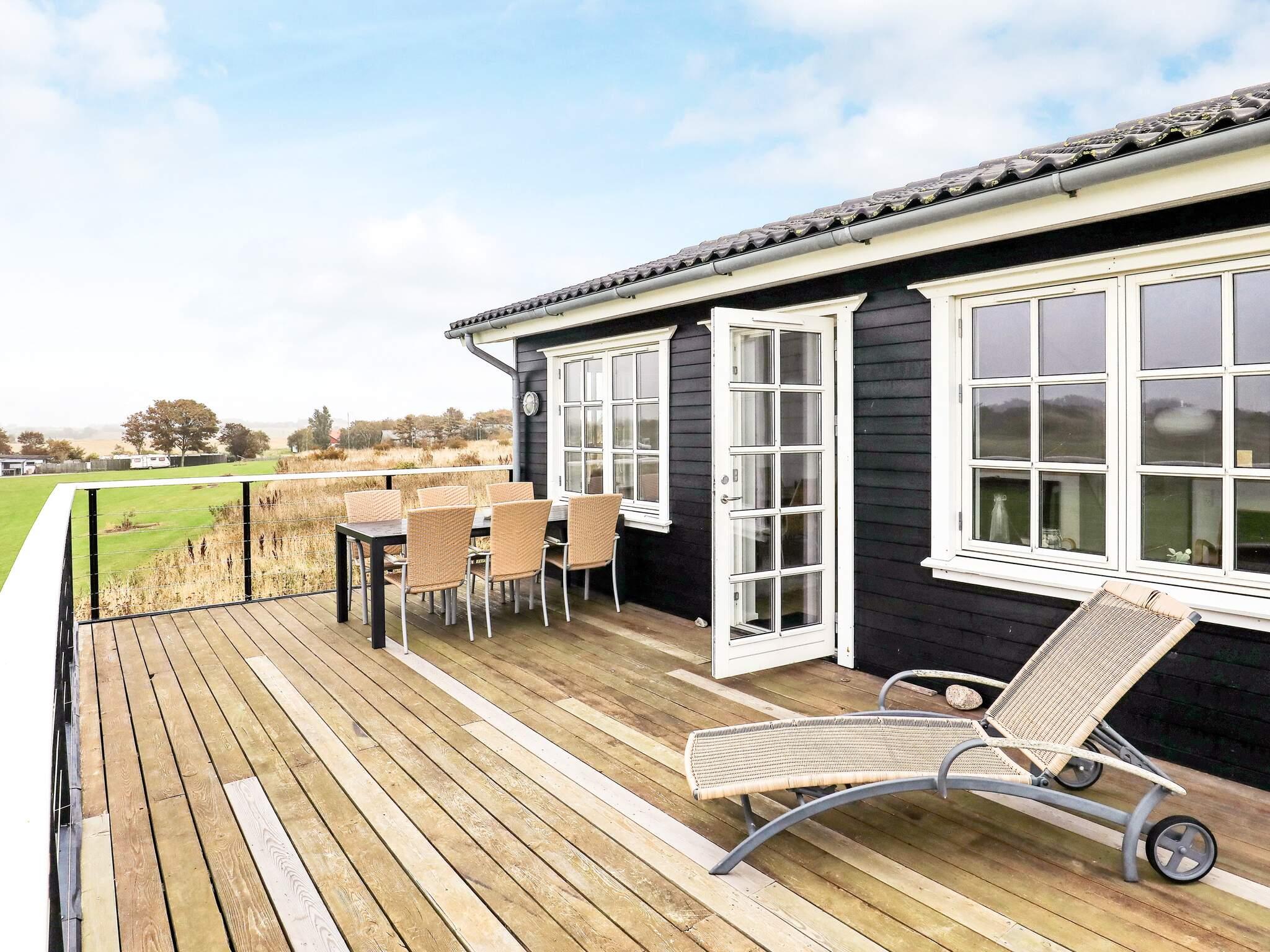 Holiday house Bagenkop (293972), Bagenkop, , Langeland, Denmark, picture 38