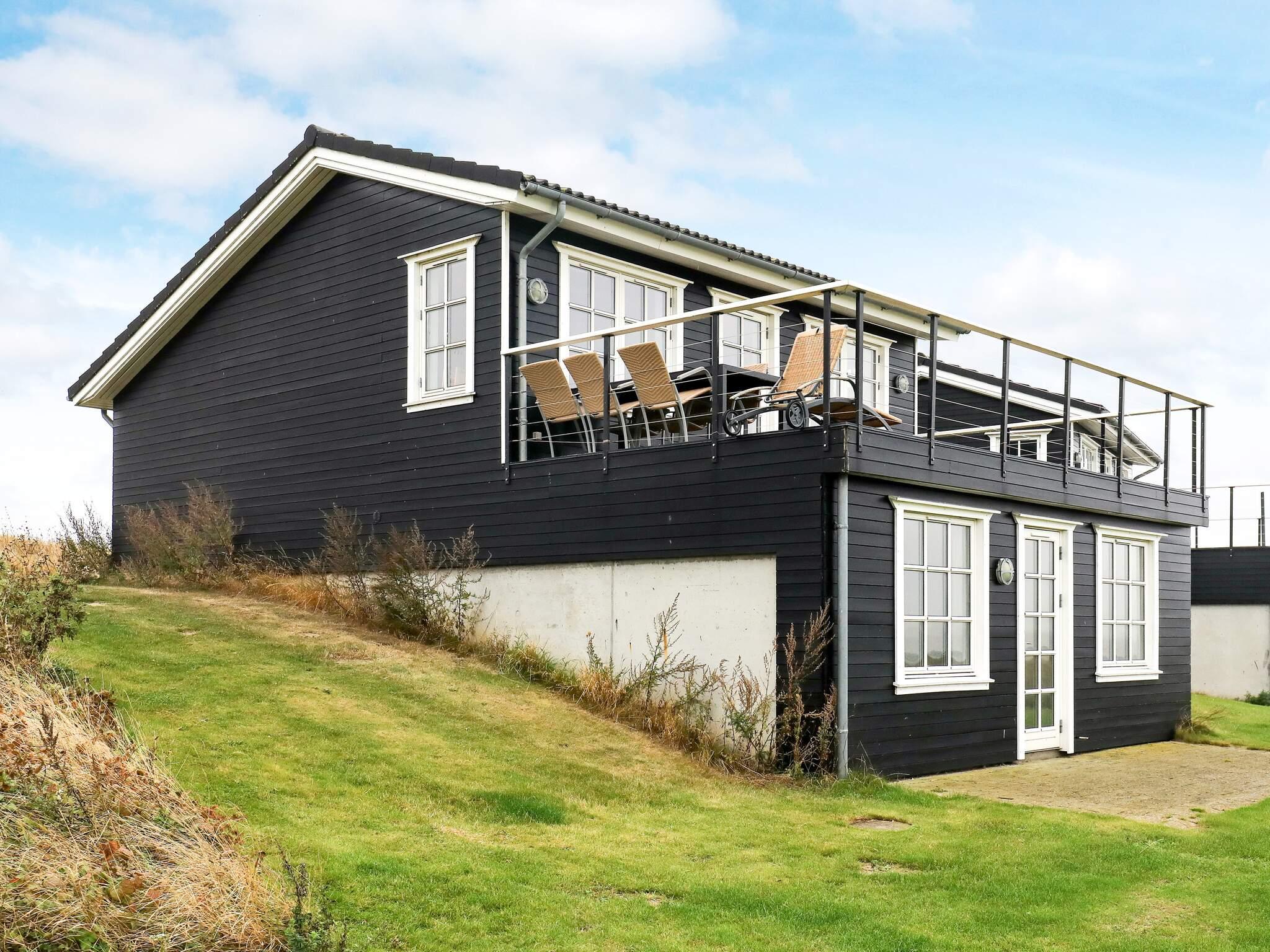 Holiday house Bagenkop (293972), Bagenkop, , Langeland, Denmark, picture 36