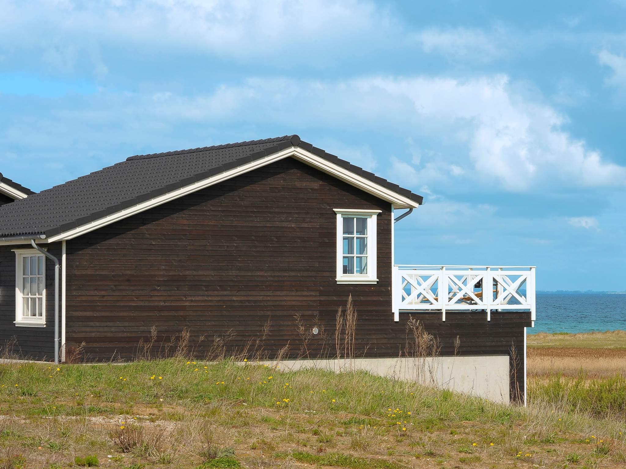 Holiday house Bagenkop (293972), Bagenkop, , Langeland, Denmark, picture 23