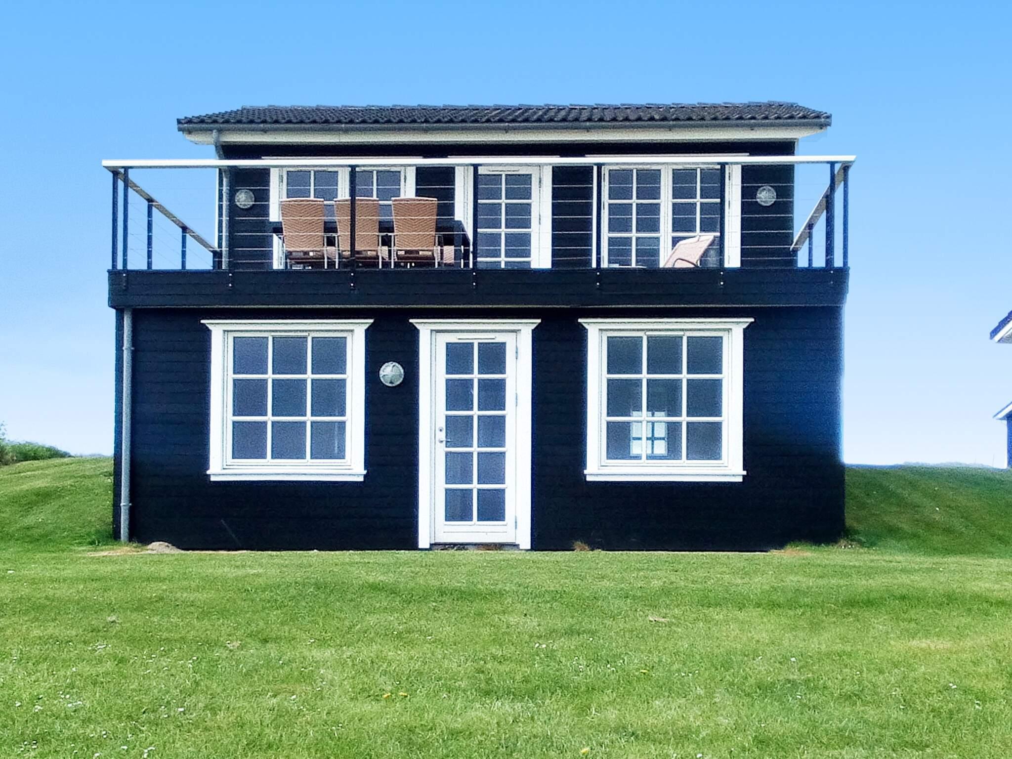 Holiday house Bagenkop (293972), Bagenkop, , Langeland, Denmark, picture 1