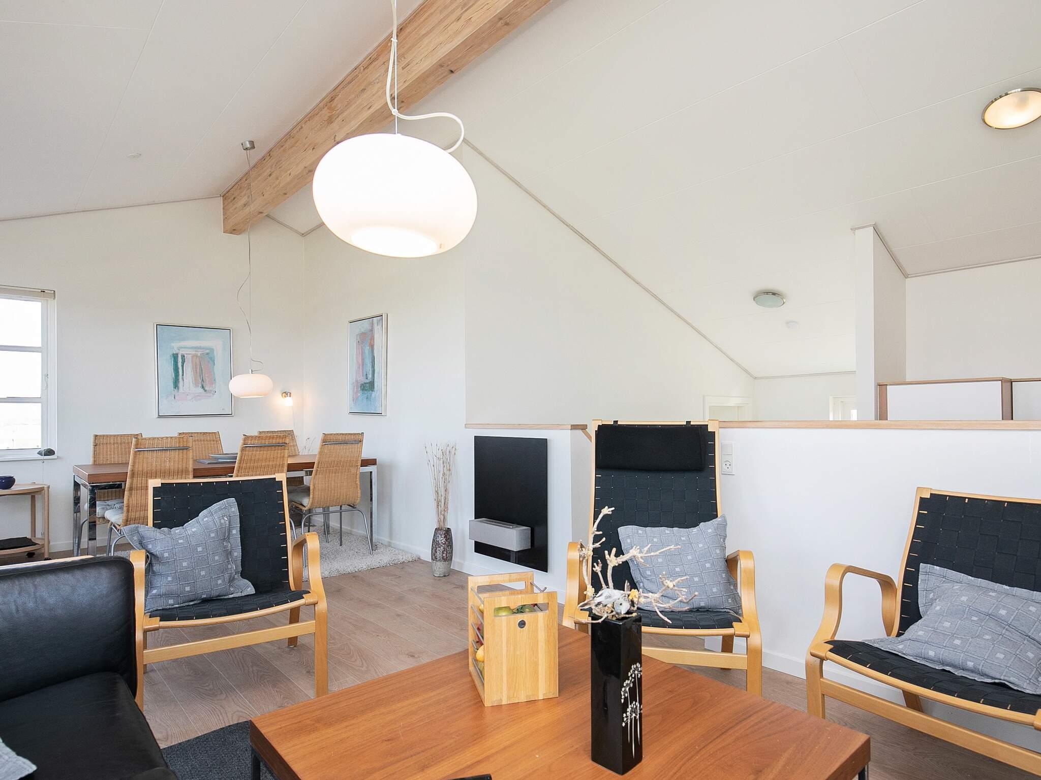 Holiday house Bagenkop (293972), Bagenkop, , Langeland, Denmark, picture 5