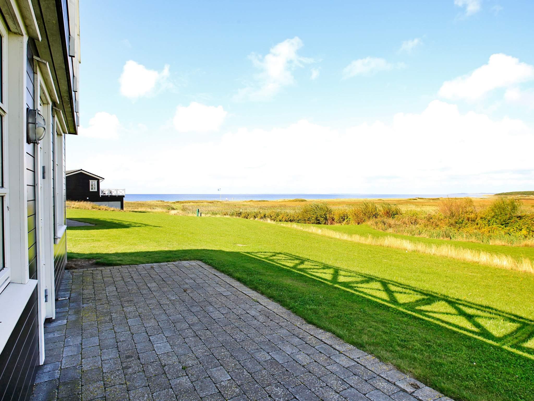Holiday house Bagenkop (293972), Bagenkop, , Langeland, Denmark, picture 27