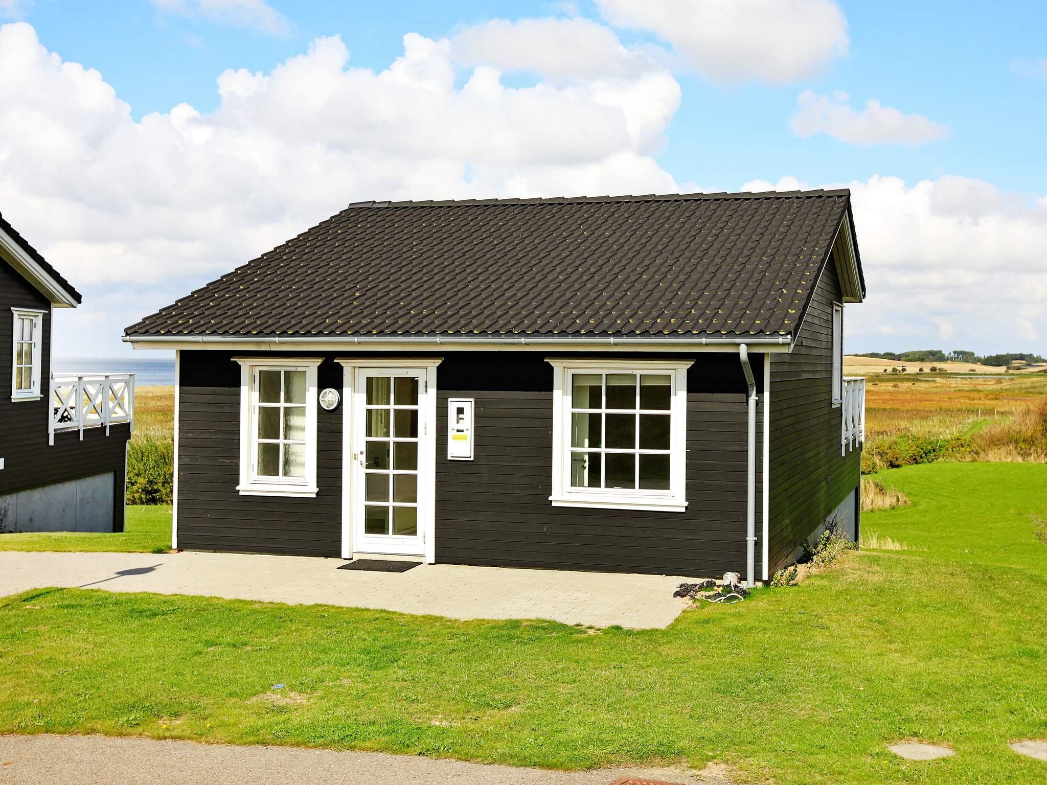 Holiday house Bagenkop (293972), Bagenkop, , Langeland, Denmark, picture 28