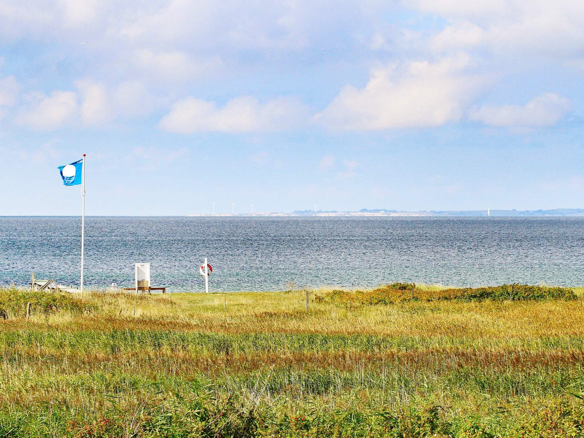 Holiday house Bagenkop (293972), Bagenkop, , Langeland, Denmark, picture 30