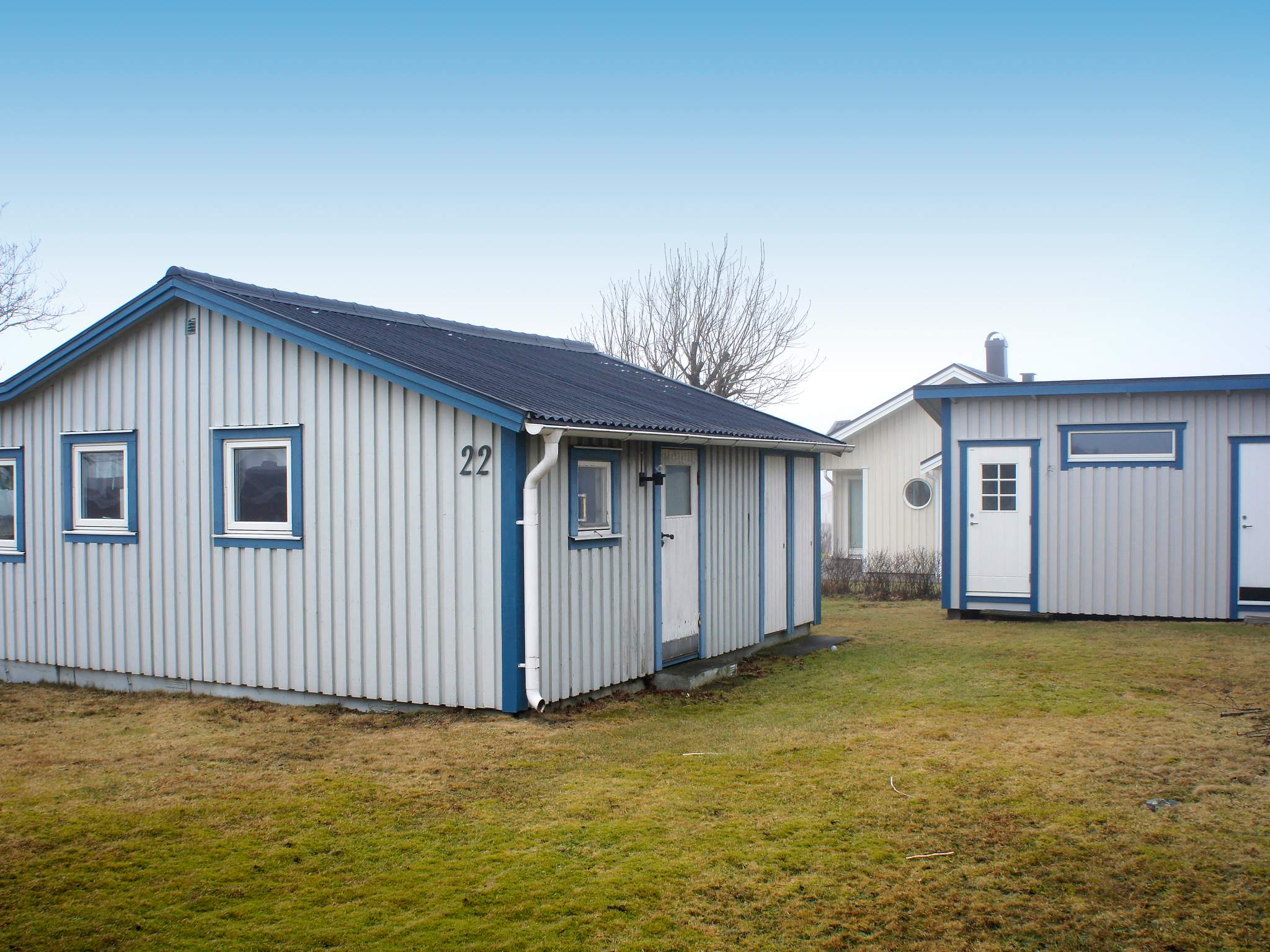 Ferienhaus Varberg (87134), Tvååker, Hallands län, Südschweden, Schweden, Bild 10