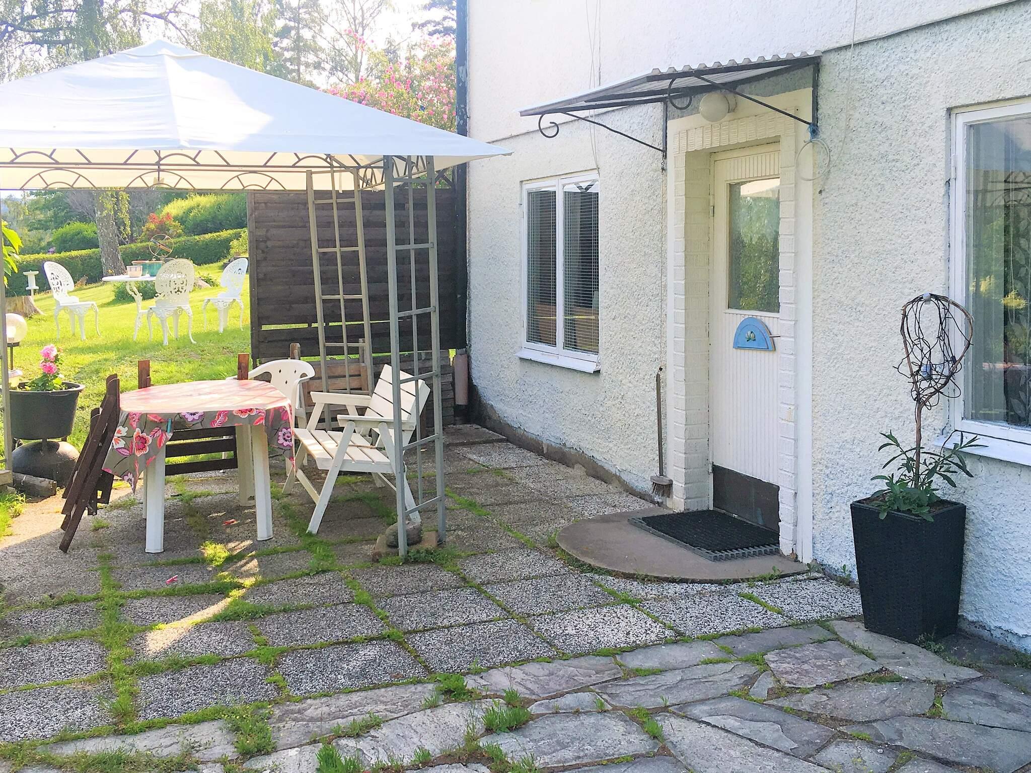 Ferienwohnung Arvika (87149), Arvika, Värmlands län, Mittelschweden, Schweden, Bild 14