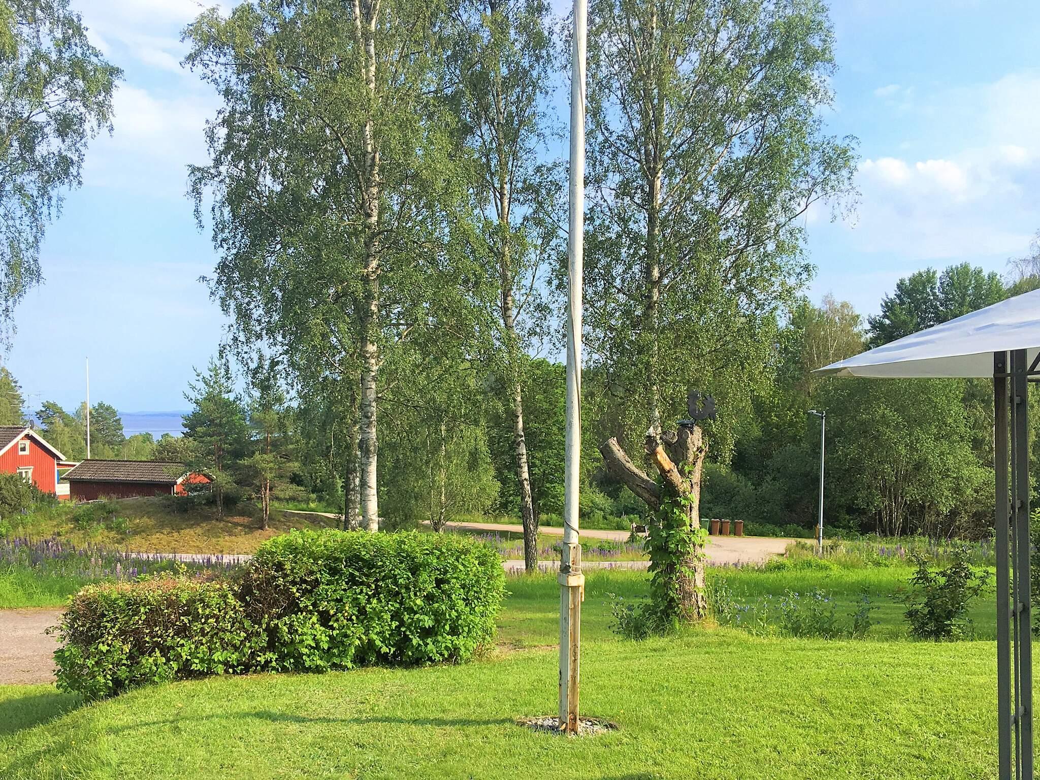 Ferienwohnung Arvika (87149), Arvika, Värmlands län, Mittelschweden, Schweden, Bild 15