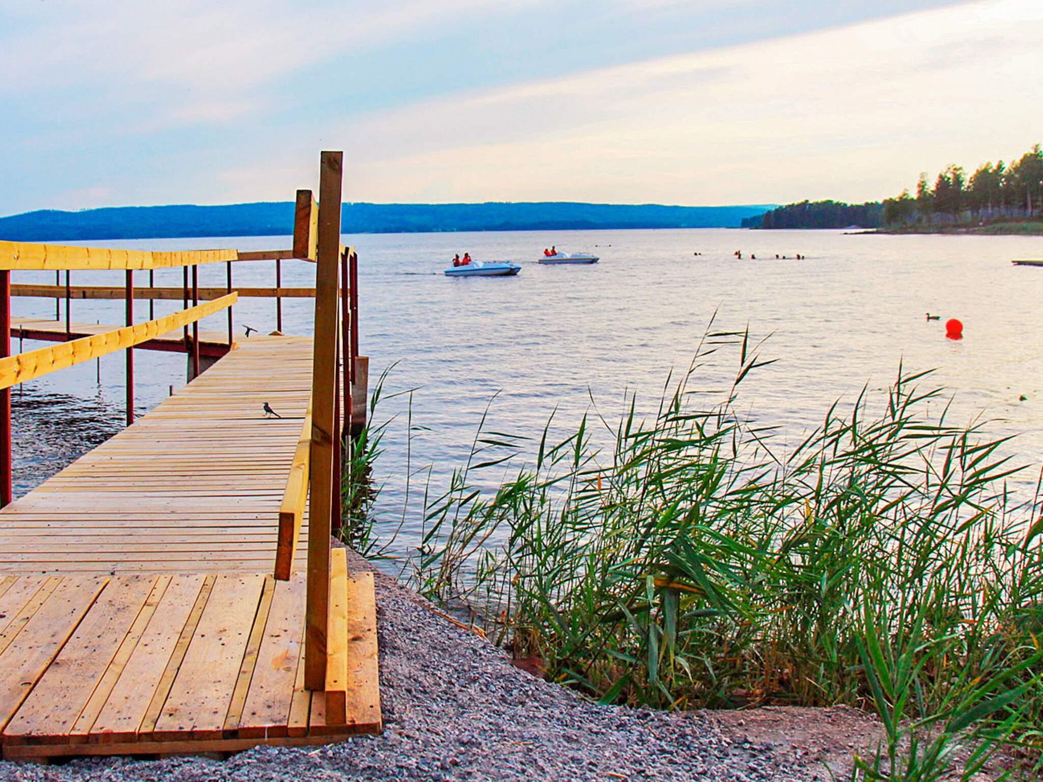 Ferienwohnung Arvika (87149), Arvika, Värmlands län, Mittelschweden, Schweden, Bild 16