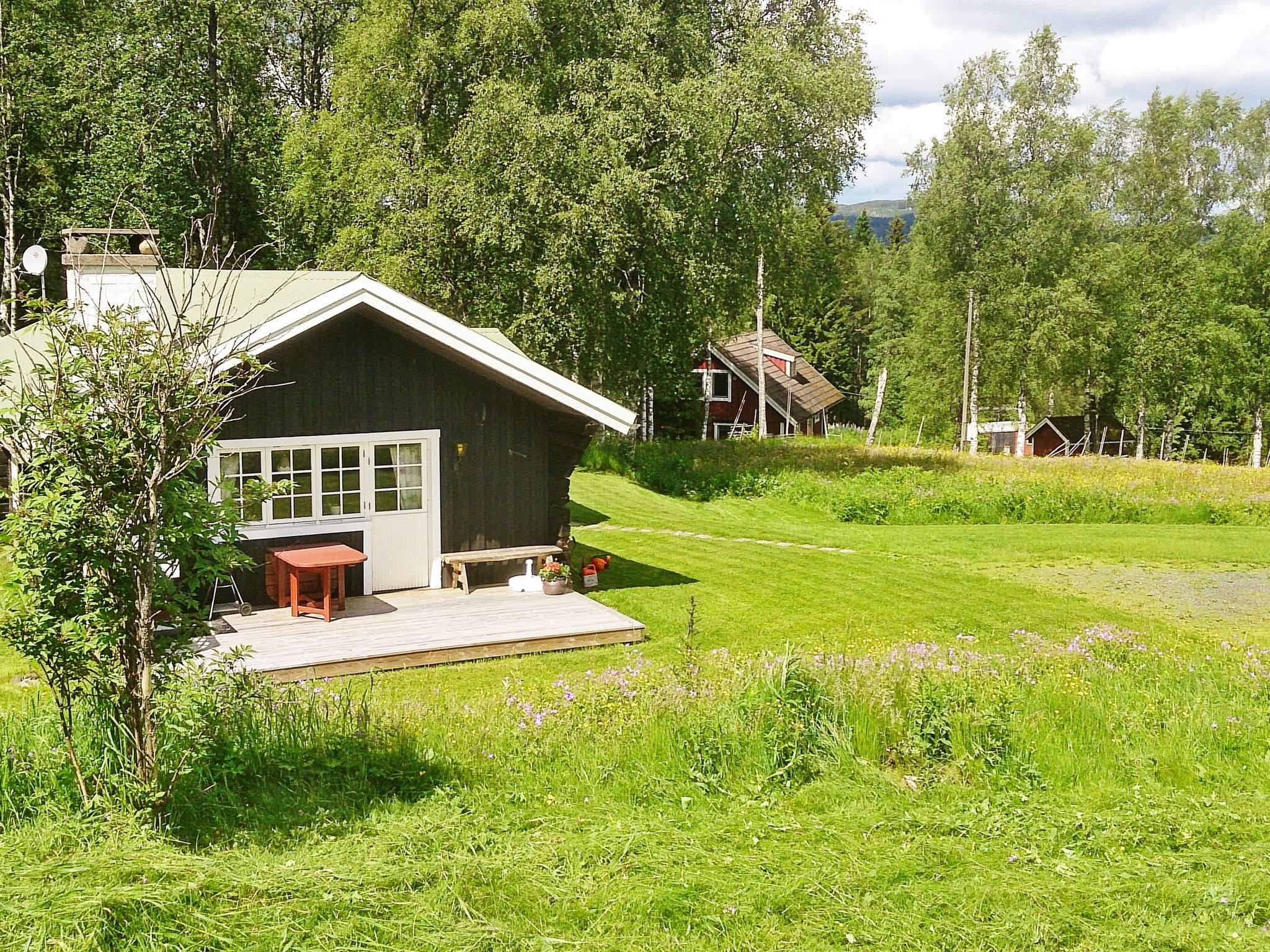 Ferienhaus Lekvattnet (87160), Torsby, Värmlands län, Mittelschweden, Schweden, Bild 6