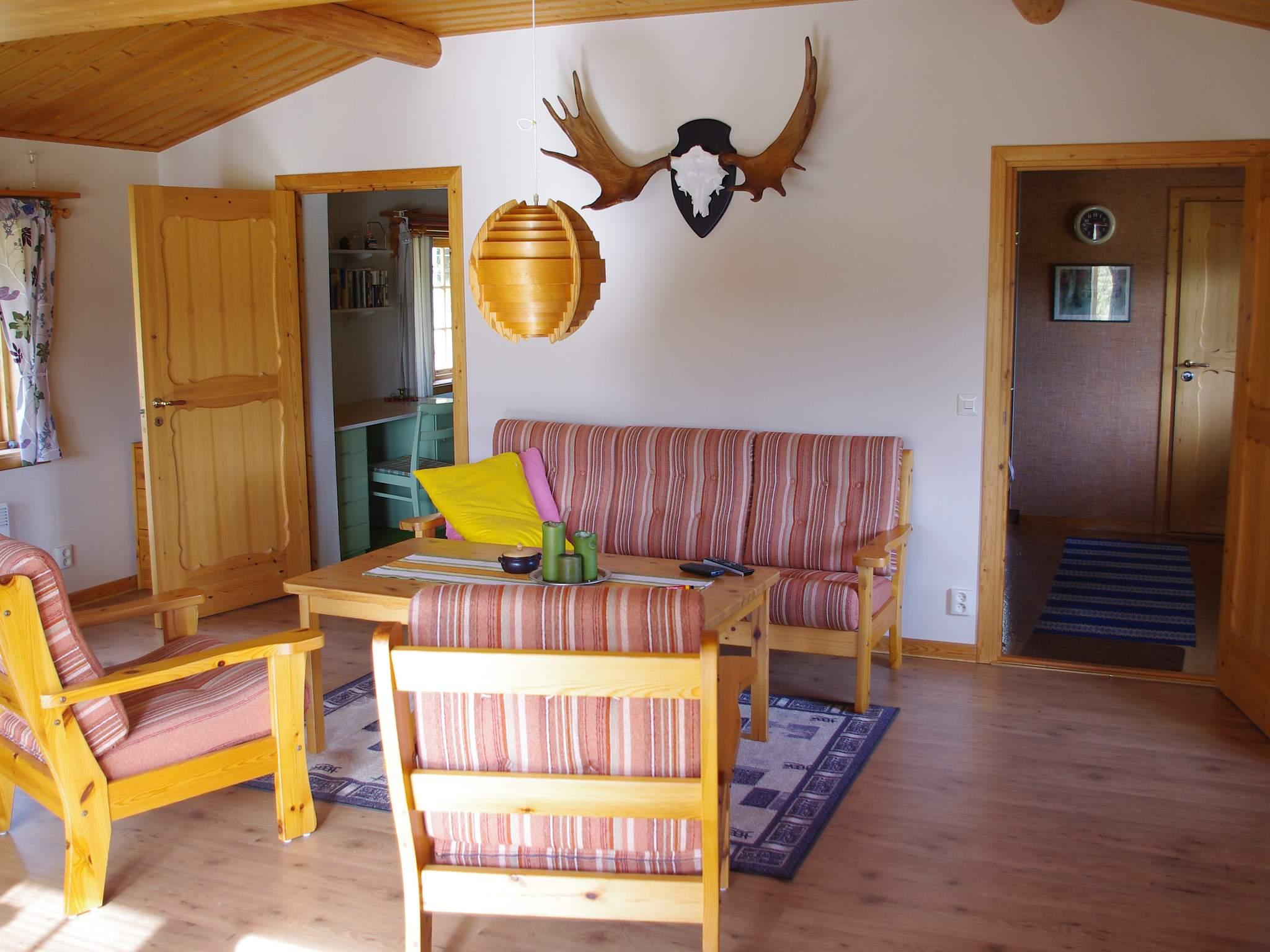 Ferienhaus Lekvattnet (87160), Torsby, Värmlands län, Mittelschweden, Schweden, Bild 3