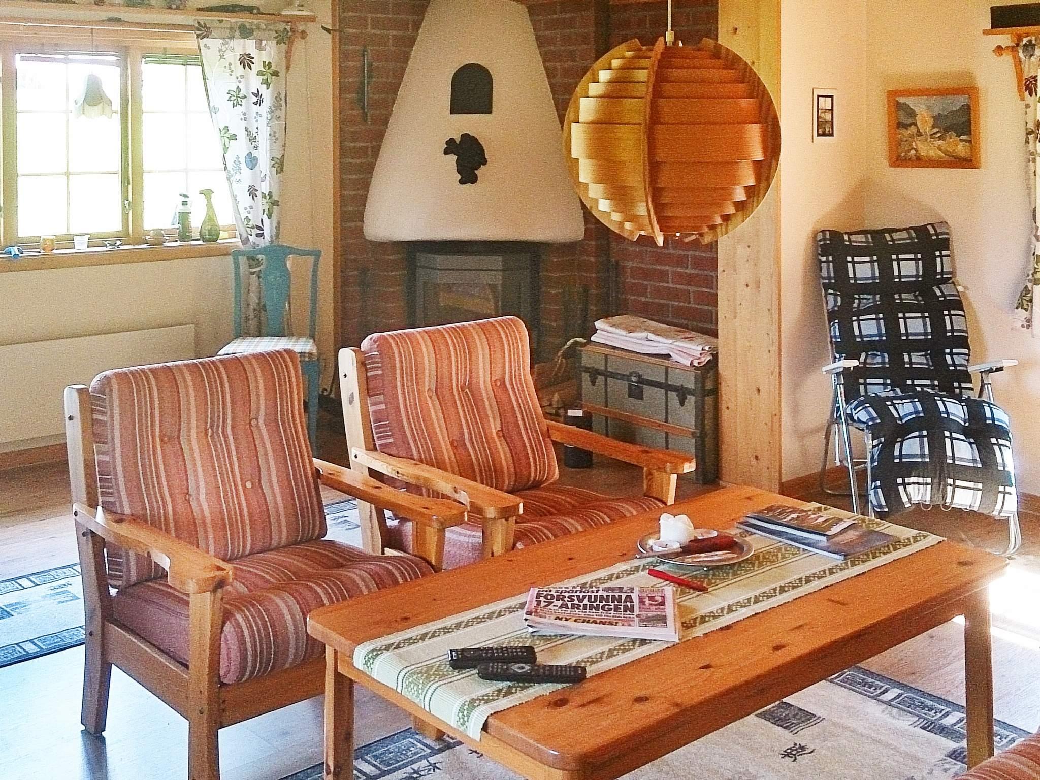 Ferienhaus Lekvattnet (87160), Torsby, Värmlands län, Mittelschweden, Schweden, Bild 2