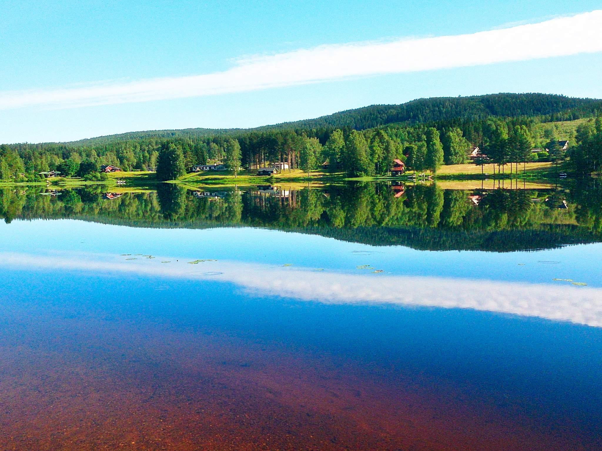 Ferienhaus Lekvattnet (87160), Torsby, Värmlands län, Mittelschweden, Schweden, Bild 7