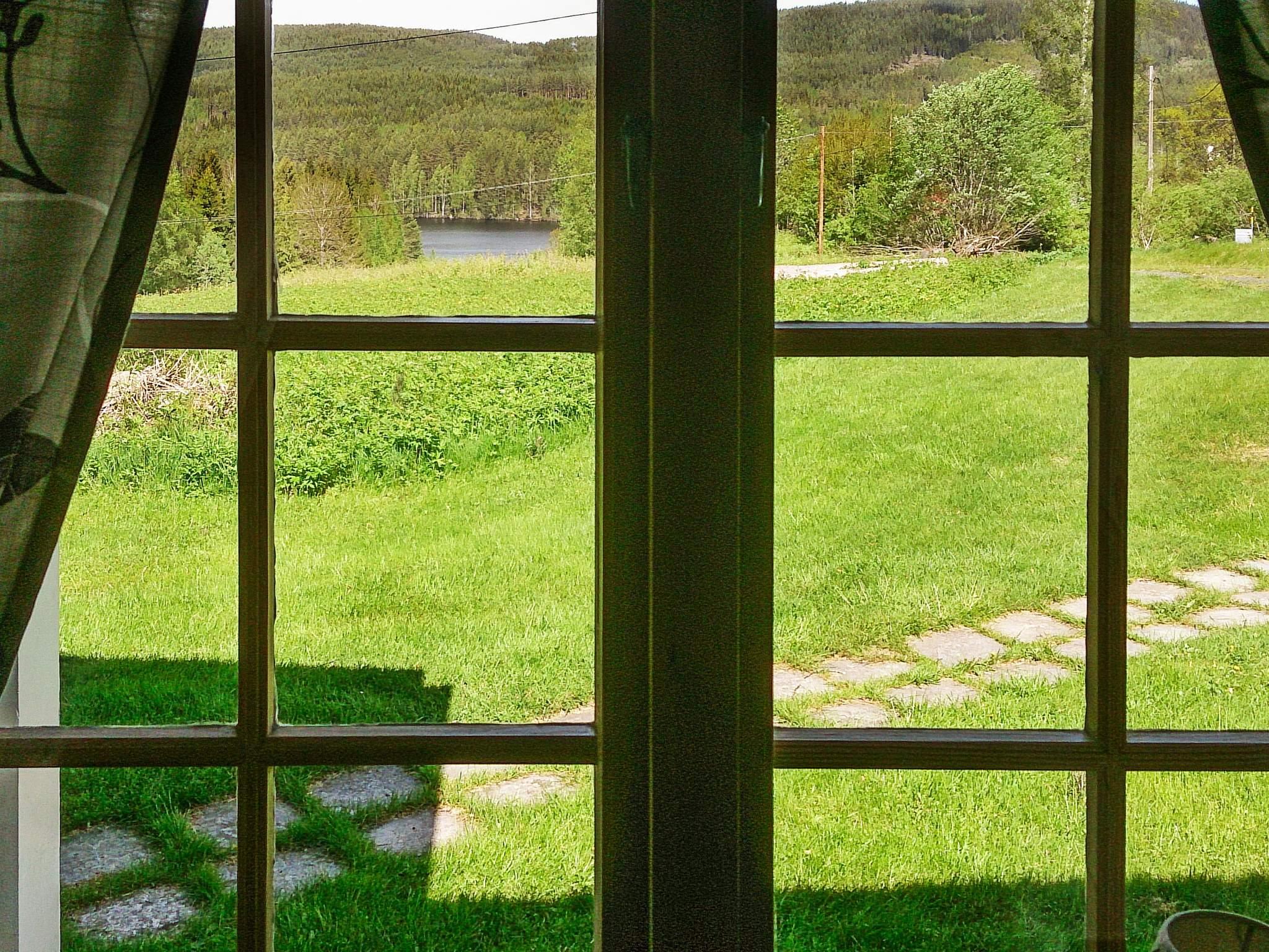 Ferienhaus Lekvattnet (87160), Torsby, Värmlands län, Mittelschweden, Schweden, Bild 12