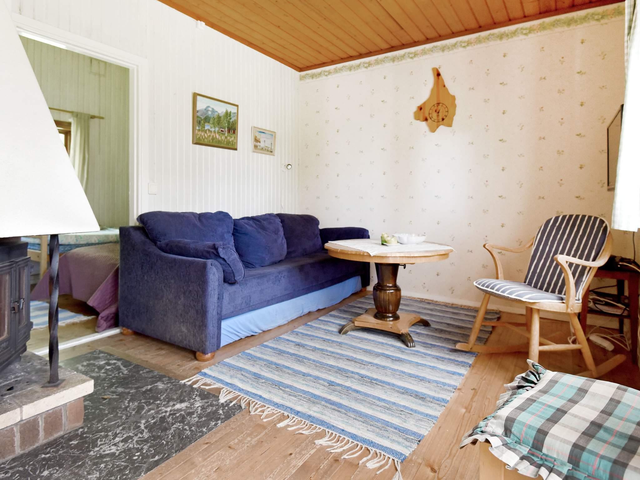 Ferienhaus Hagfors (87161), Sunnemo, Värmlands län, Mittelschweden, Schweden, Bild 5