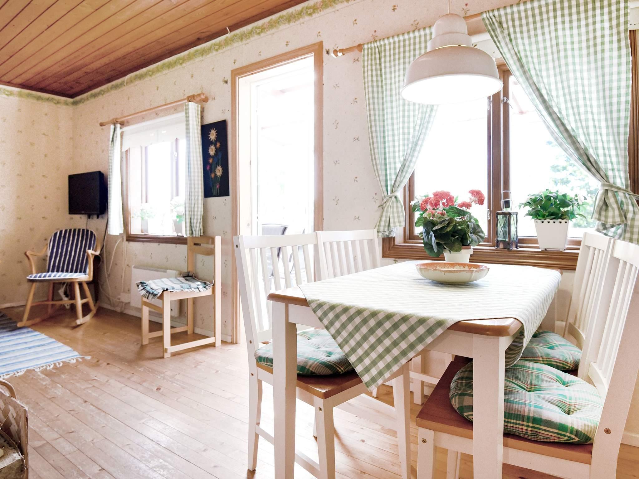 Ferienhaus Hagfors (87161), Sunnemo, Värmlands län, Mittelschweden, Schweden, Bild 3
