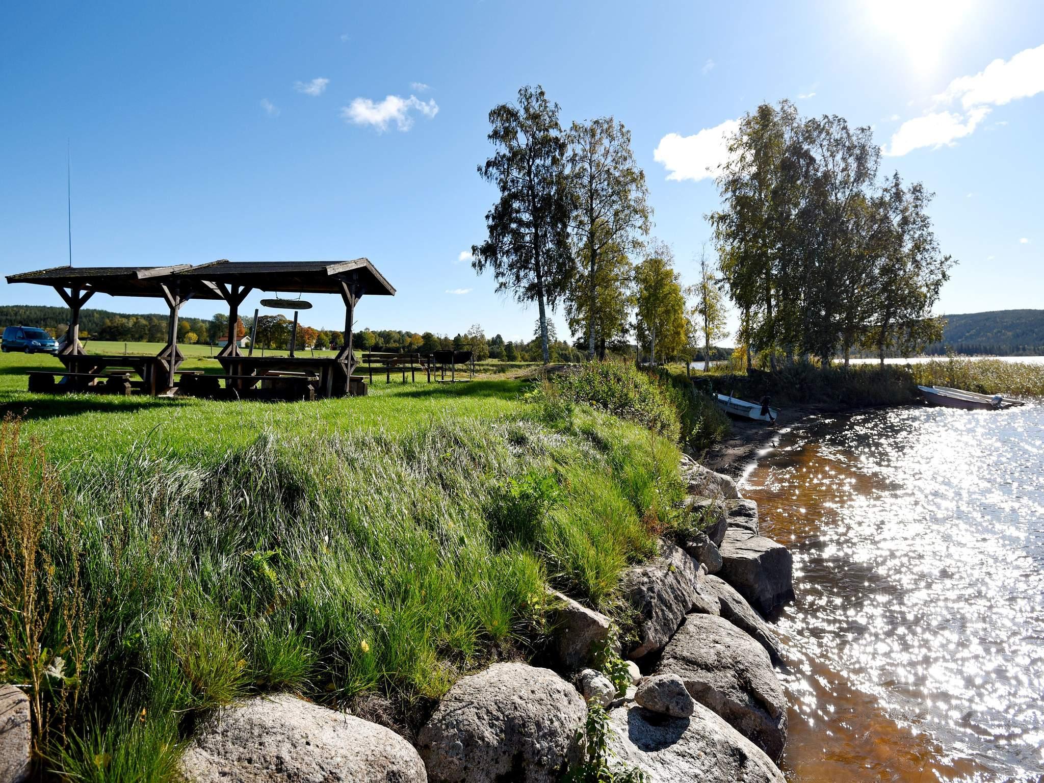Ferienhaus Hagfors (87161), Sunnemo, Värmlands län, Mittelschweden, Schweden, Bild 11