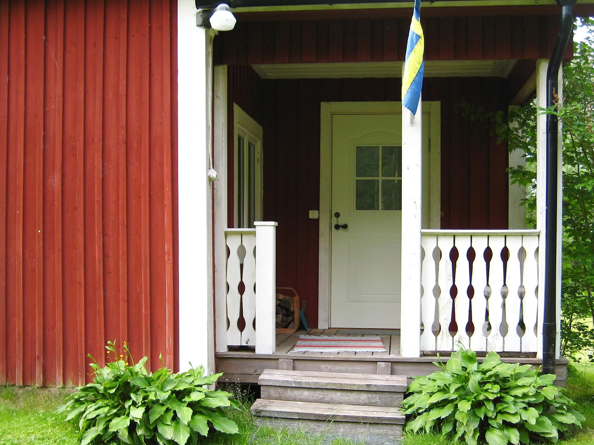 Ferienhaus Hagfors (87161), Sunnemo, Värmlands län, Mittelschweden, Schweden, Bild 13