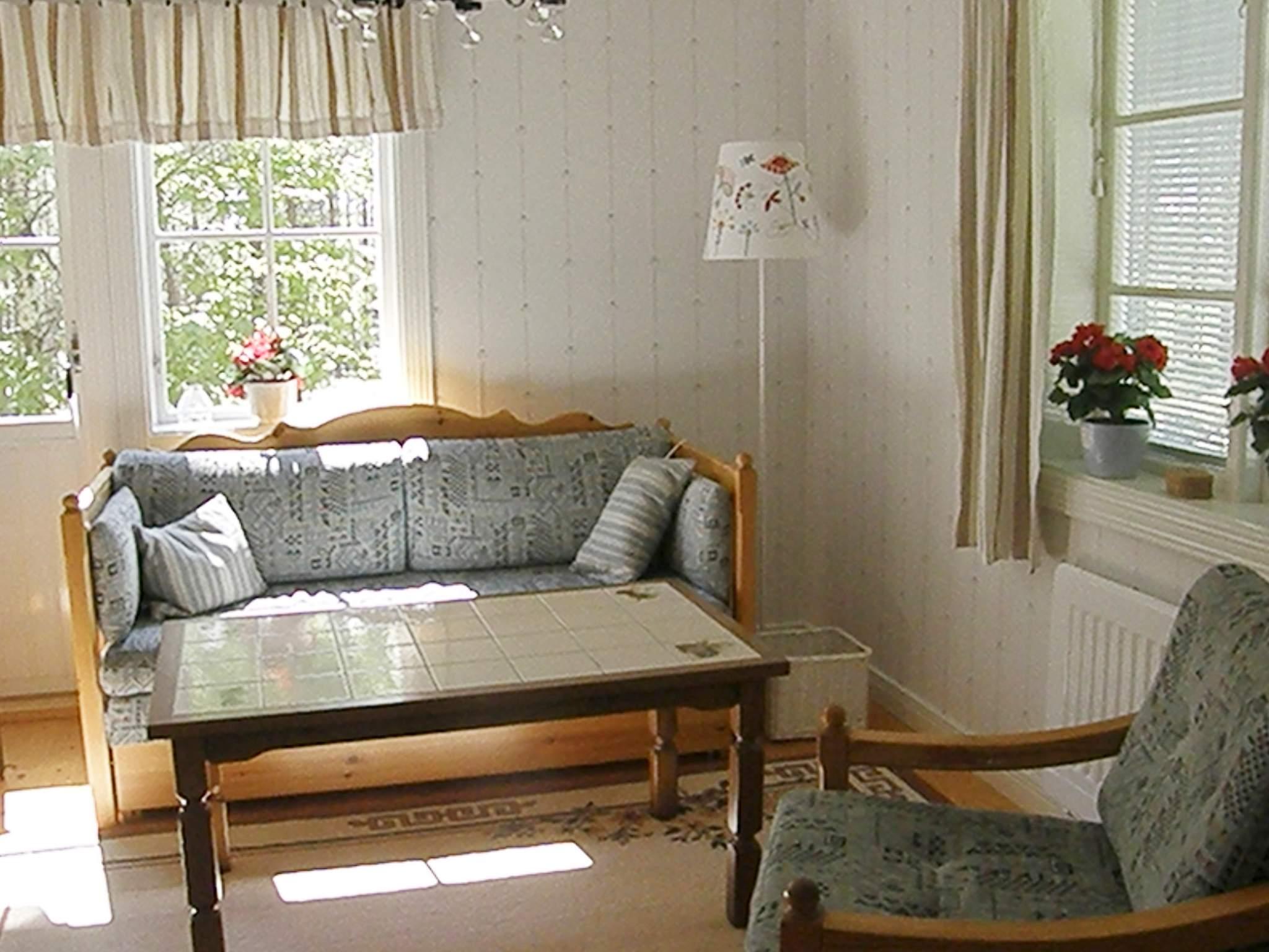 Ferienhaus Ivebo (87165), Östmark, Värmlands län, Mittelschweden, Schweden, Bild 6