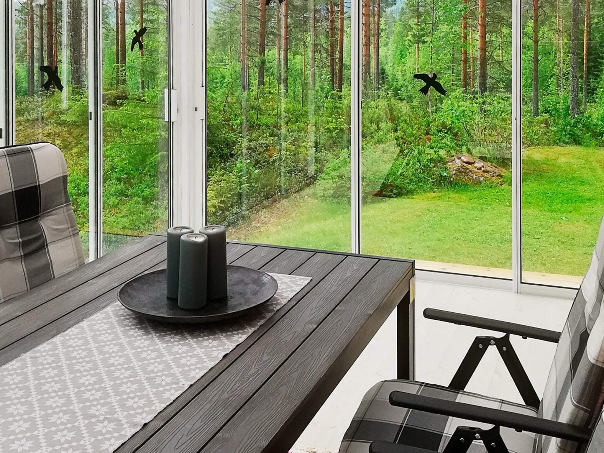Ferienhaus Ivebo (87165), Östmark, Värmlands län, Mittelschweden, Schweden, Bild 2