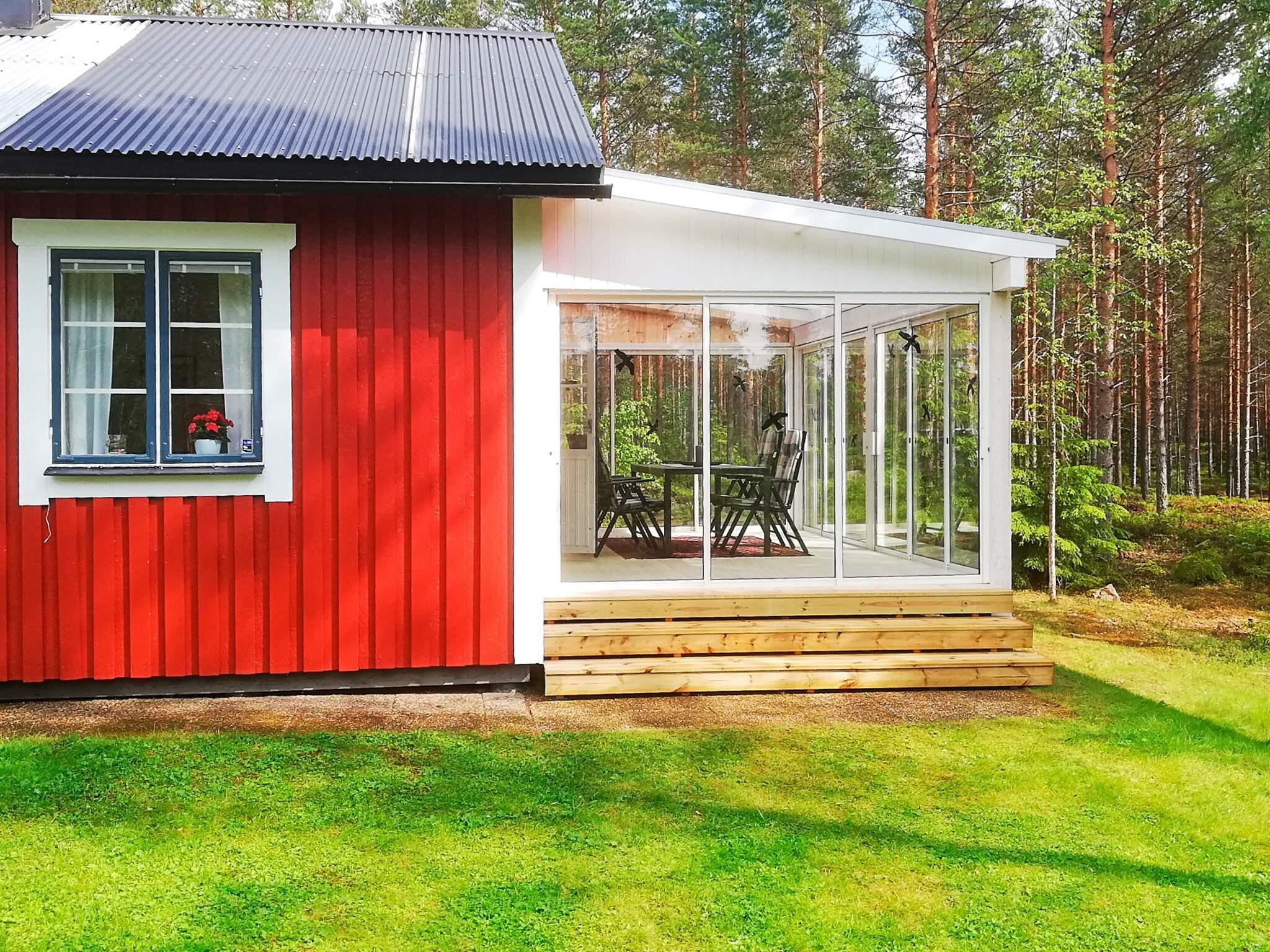 Ferienhaus Ivebo (87165), Östmark, Värmlands län, Mittelschweden, Schweden, Bild 11