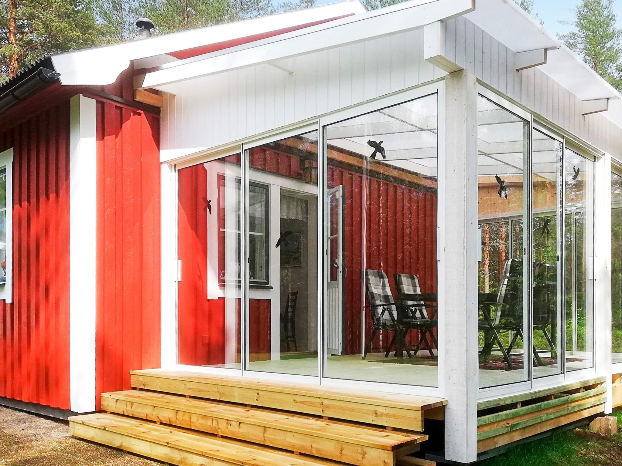 Ferienhaus Ivebo (87165), Östmark, Värmlands län, Mittelschweden, Schweden, Bild 12