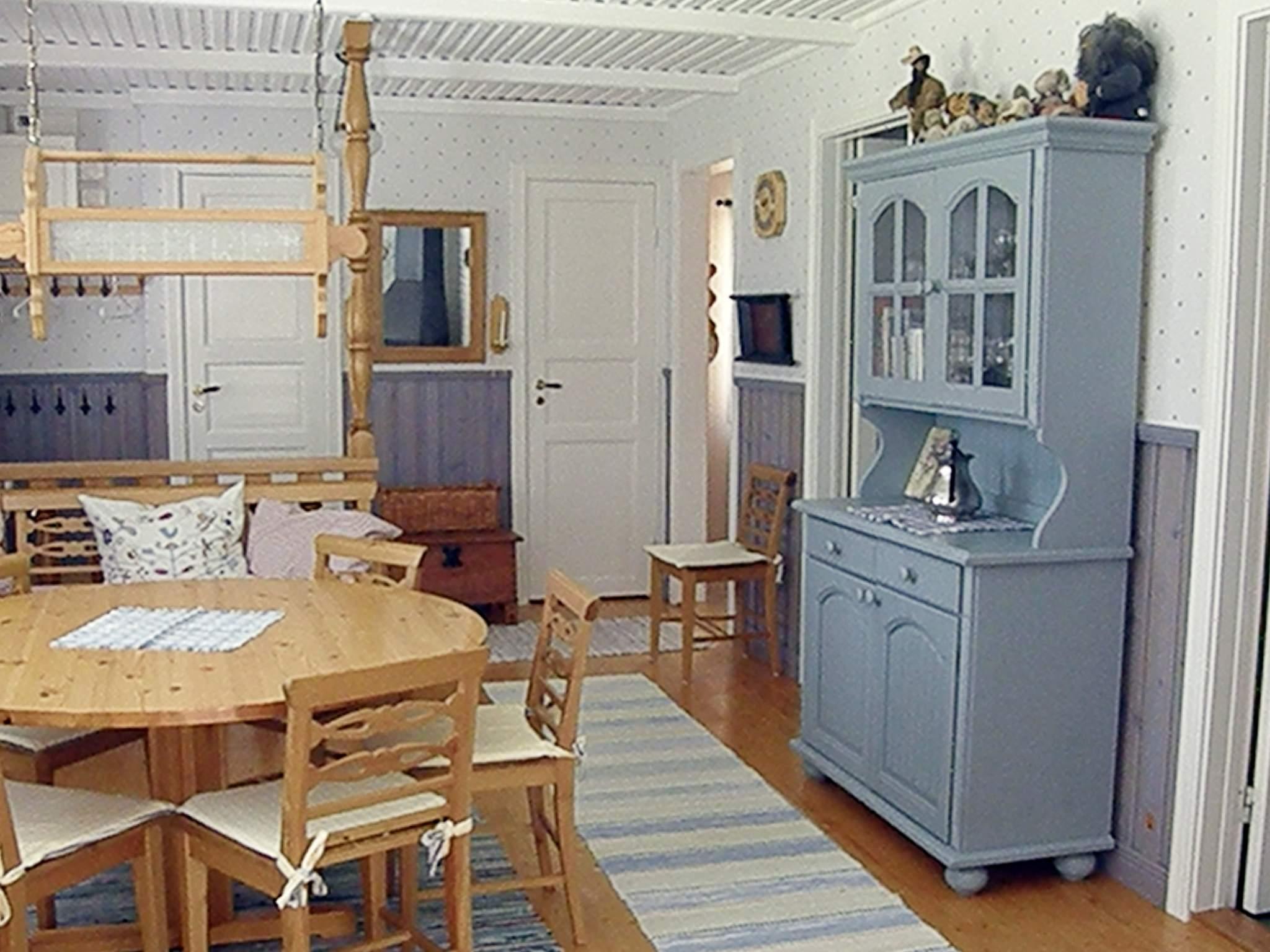 Ferienhaus Ivebo (87165), Östmark, Värmlands län, Mittelschweden, Schweden, Bild 5