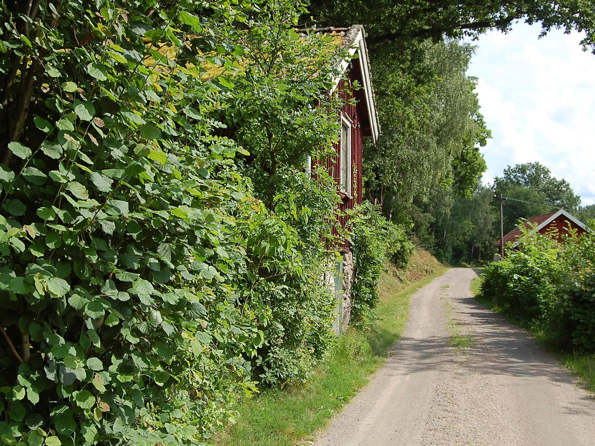 Ferienhaus Floda (87175), Floda, Västra Götaland län, Westschweden, Schweden, Bild 12