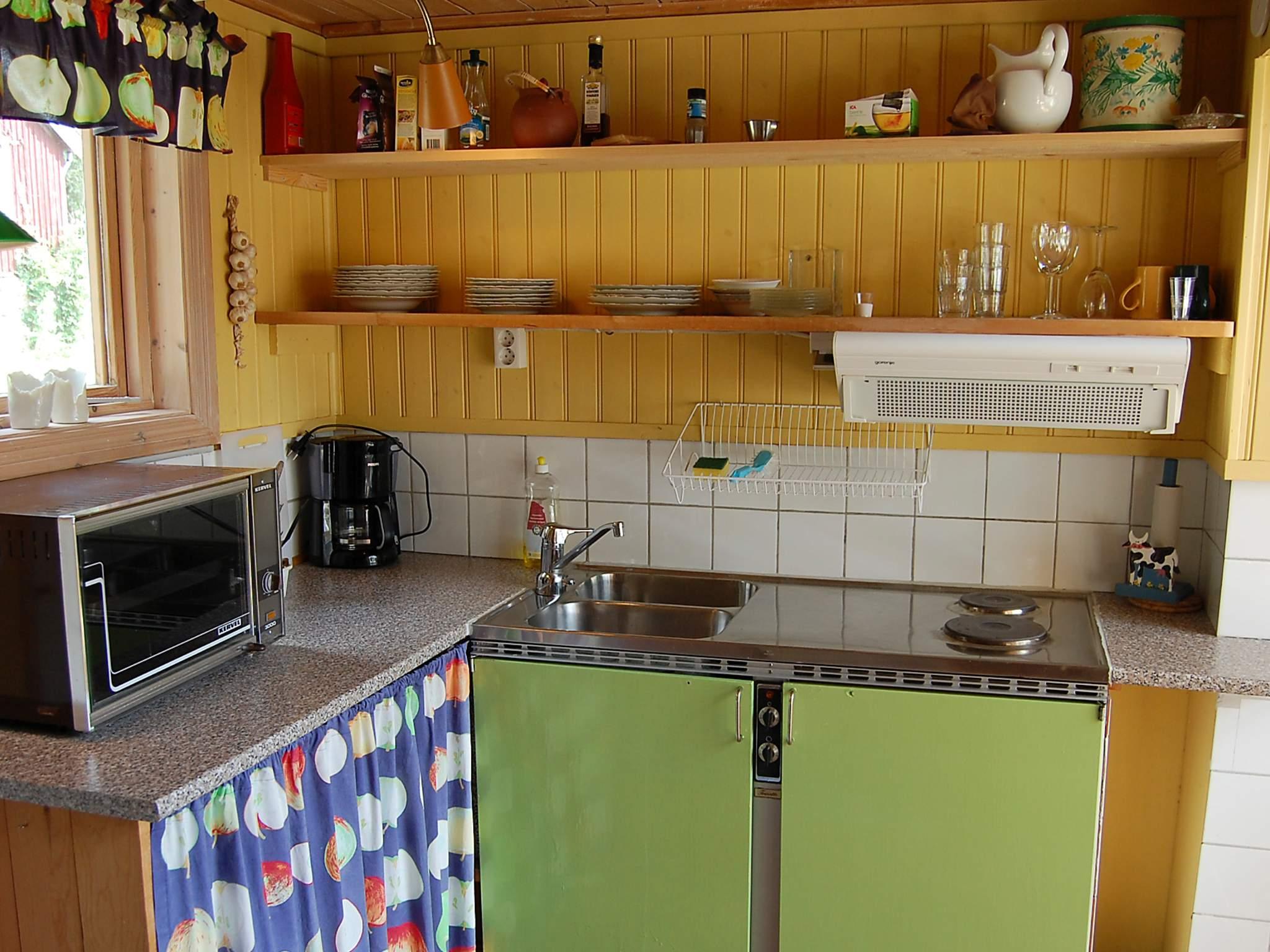 Ferienhaus Floda (87175), Floda, Västra Götaland län, Westschweden, Schweden, Bild 4