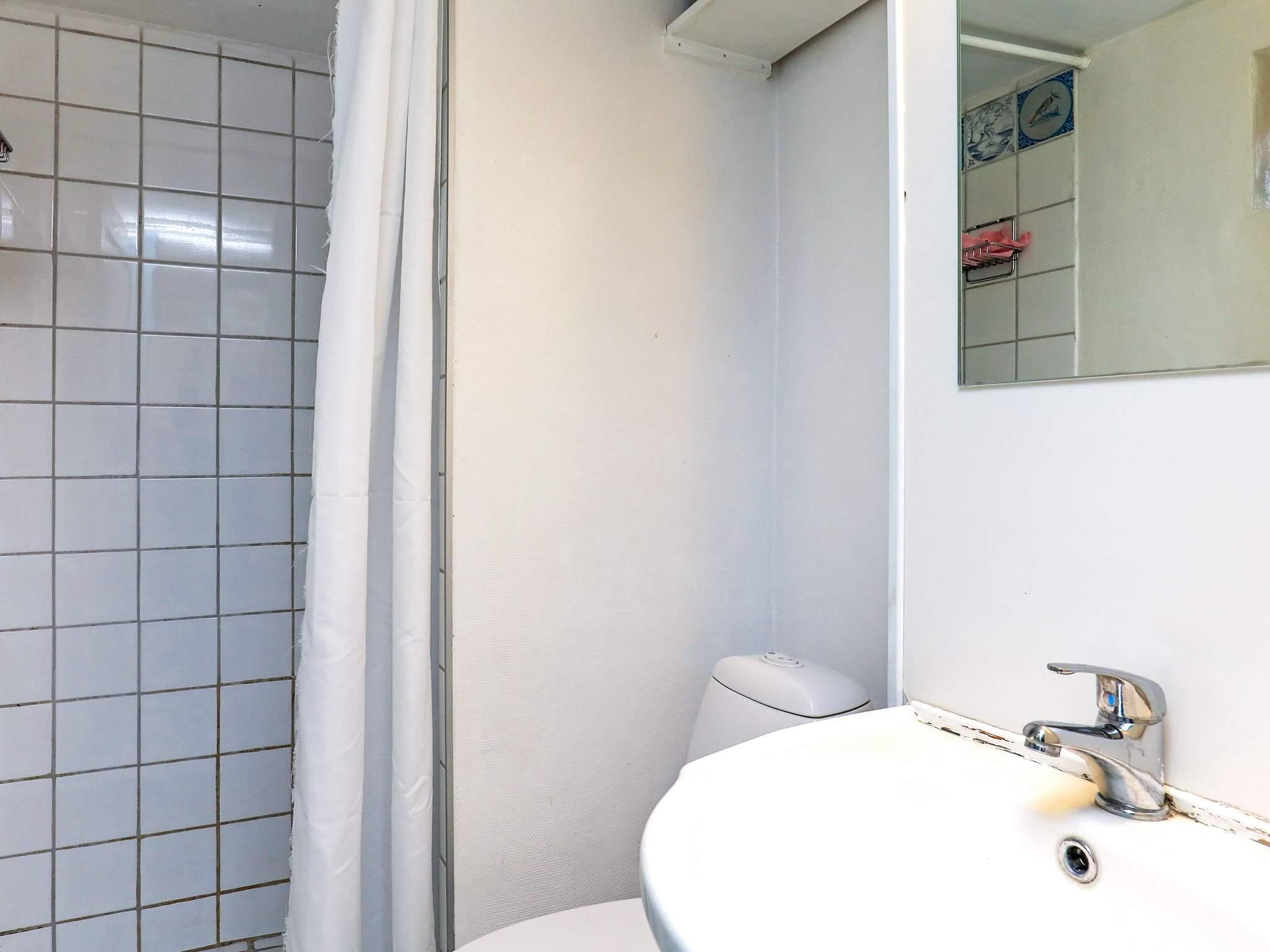Maison de vacances Ærø/Ærøskøbing (302504), Ærøskøbing, , Ærø, Danemark, image 12
