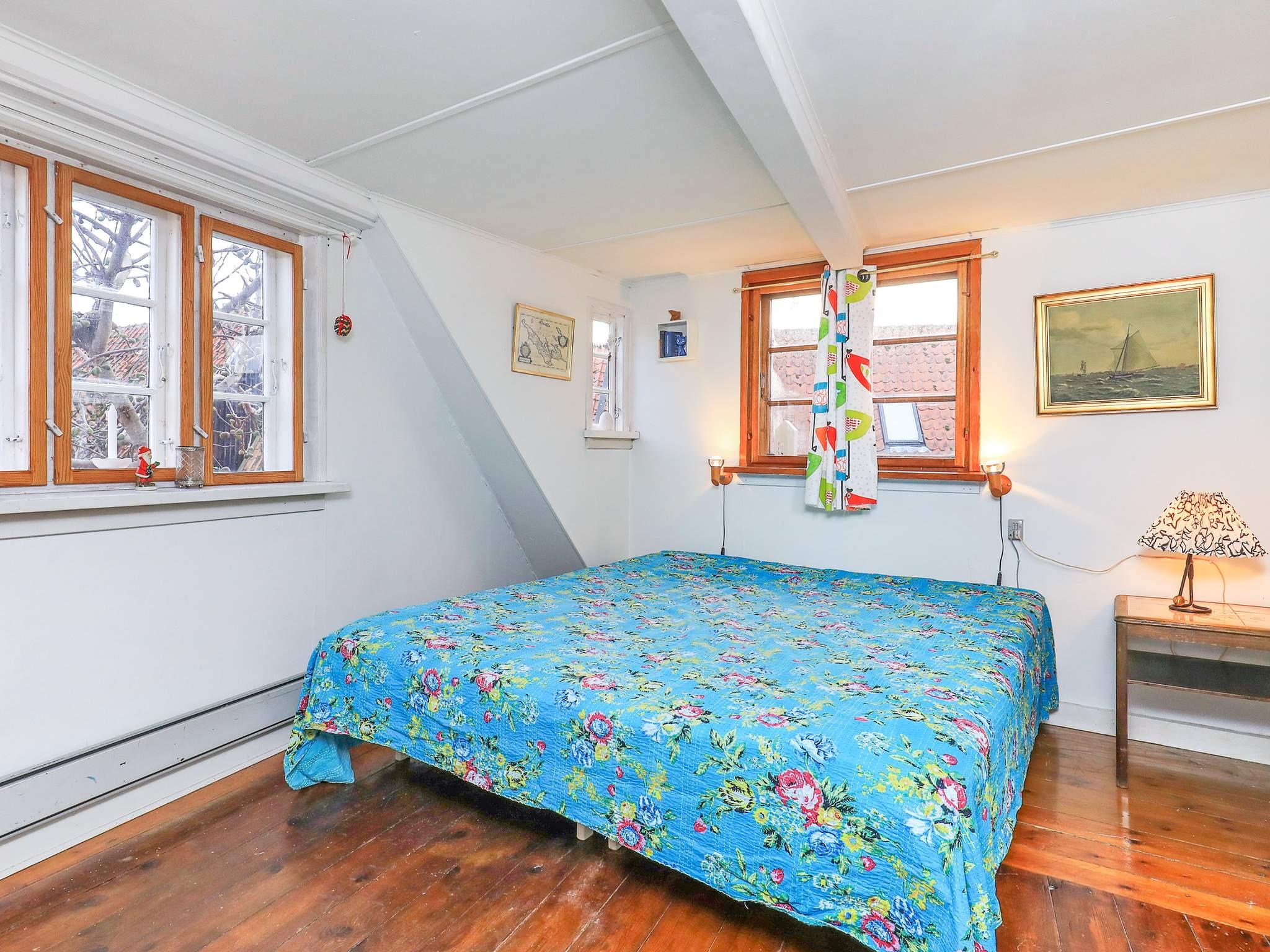 Maison de vacances Ærø/Ærøskøbing (302504), Ærøskøbing, , Ærø, Danemark, image 9