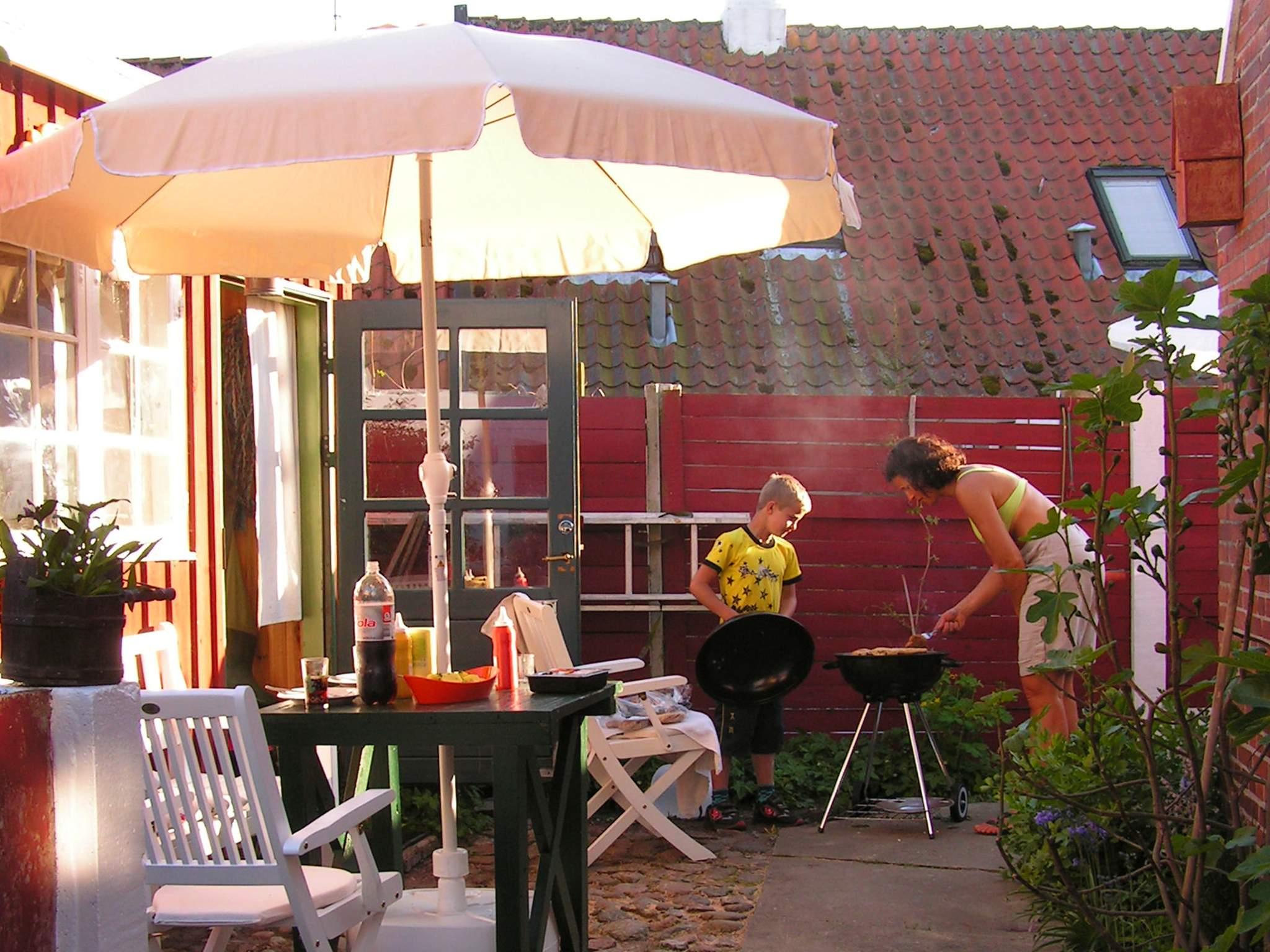 Maison de vacances Ærø/Ærøskøbing (302504), Ærøskøbing, , Ærø, Danemark, image 25