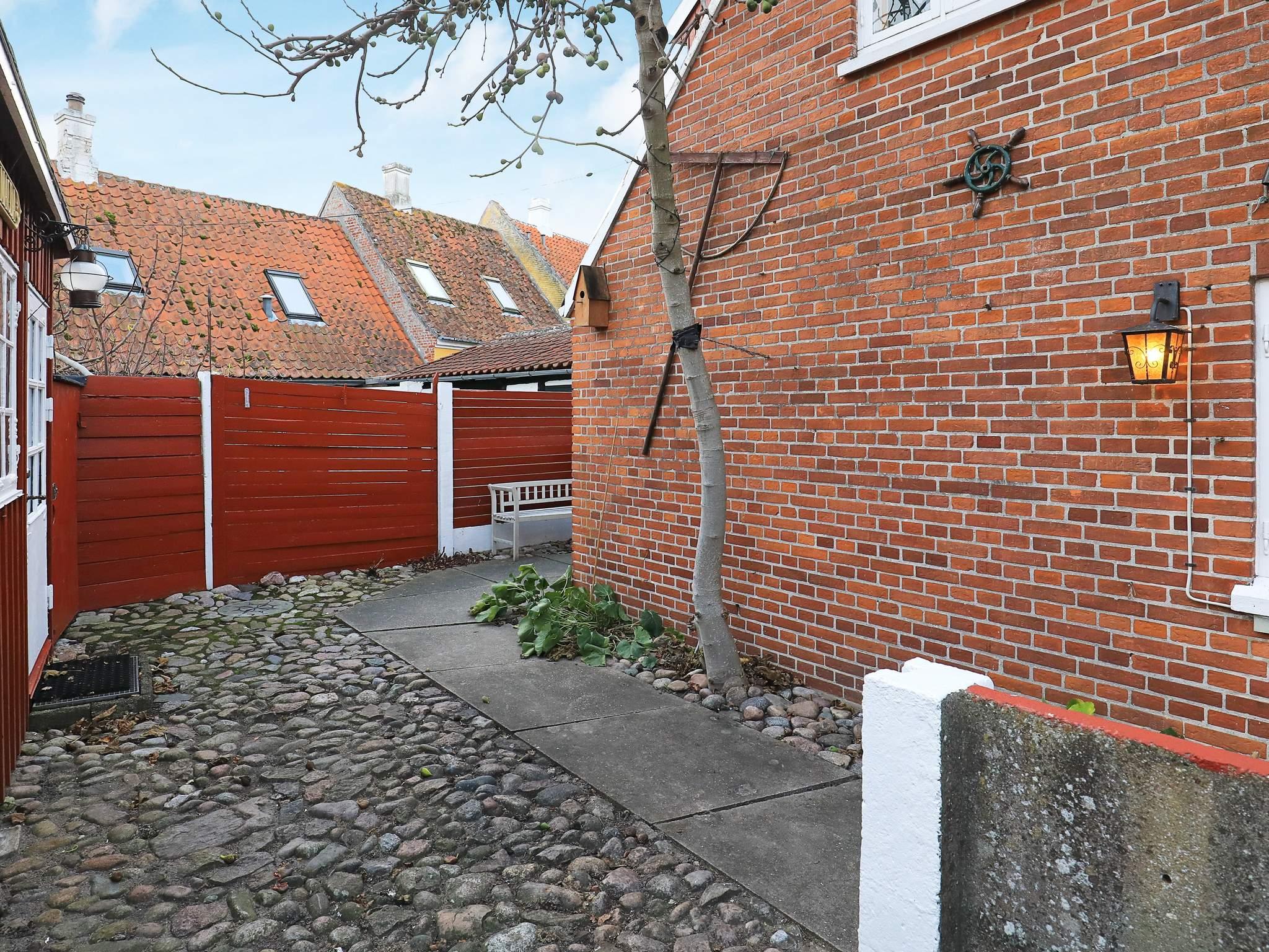 Maison de vacances Ærø/Ærøskøbing (302504), Ærøskøbing, , Ærø, Danemark, image 20