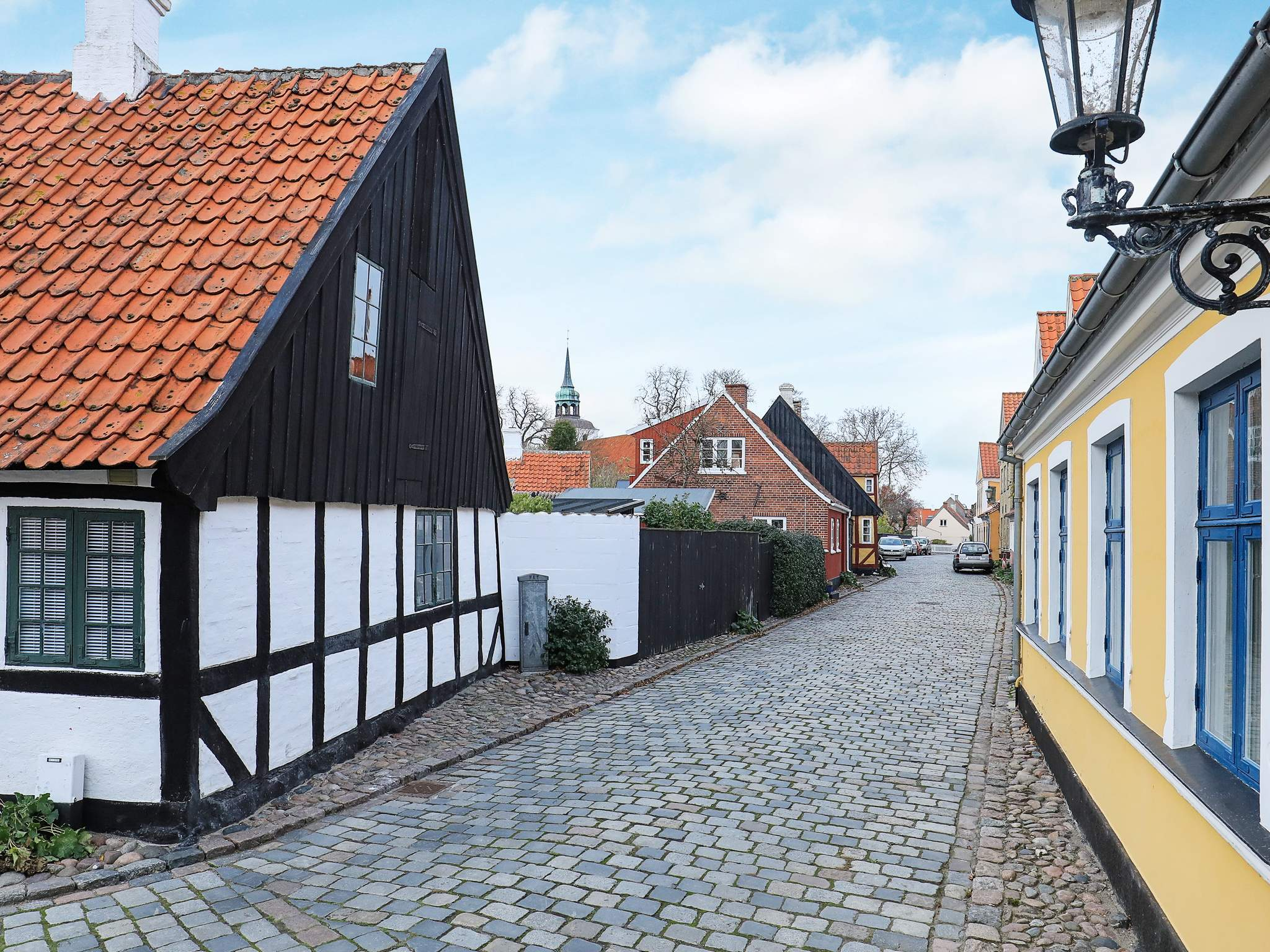 Maison de vacances Ærø/Ærøskøbing (302504), Ærøskøbing, , Ærø, Danemark, image 24