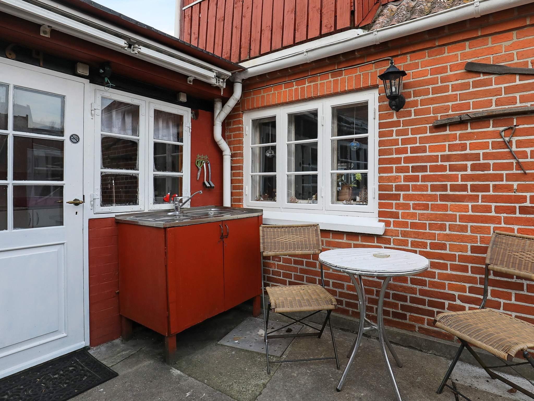 Maison de vacances Ærø/Ærøskøbing (302504), Ærøskøbing, , Ærø, Danemark, image 18
