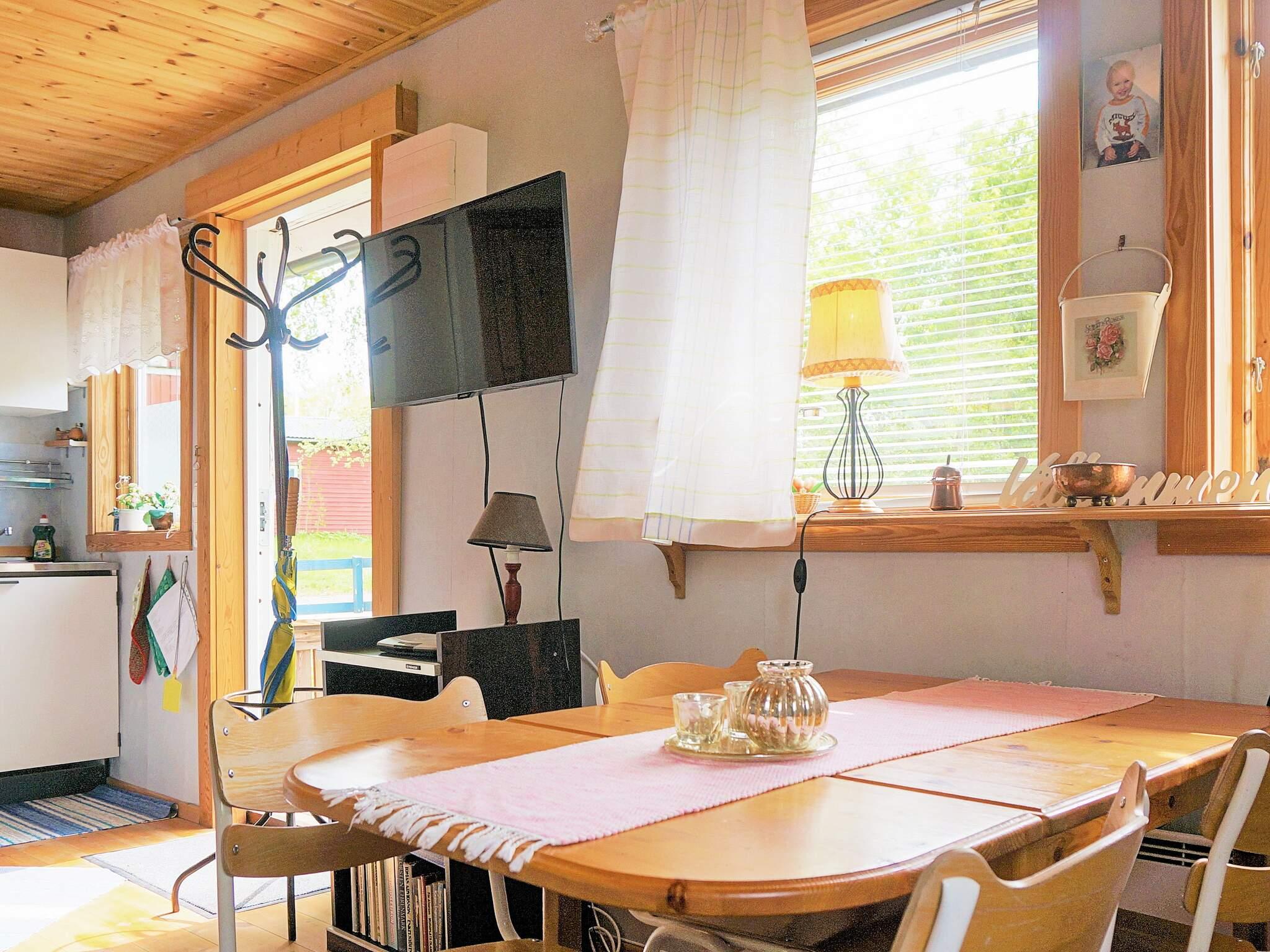 Ferienhaus Töreboda (2627956), Moholm, Västra Götaland län, Westschweden, Schweden, Bild 3