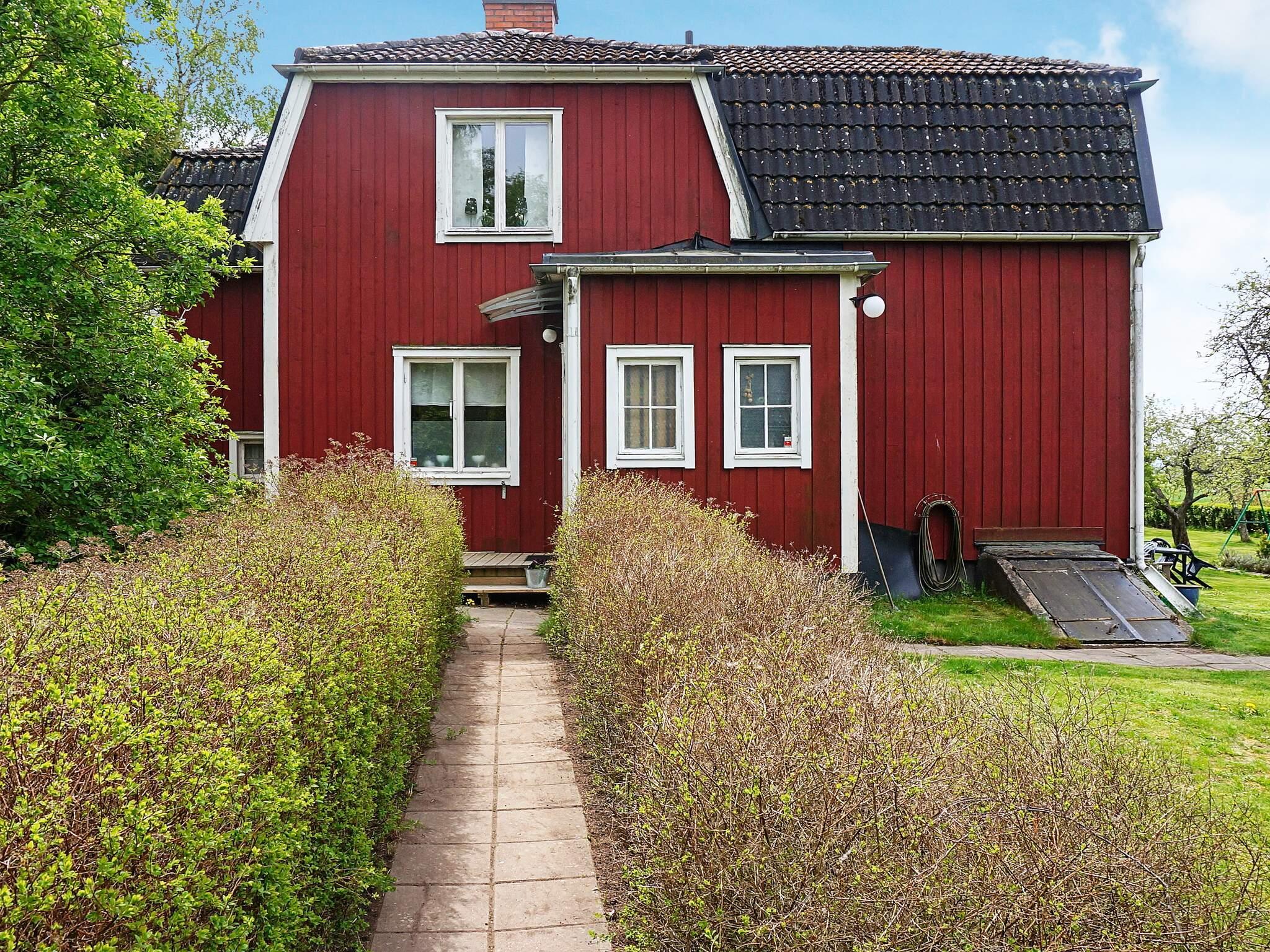 Ferienhaus Töreboda (2627956), Moholm, Västra Götaland län, Westschweden, Schweden, Bild 14