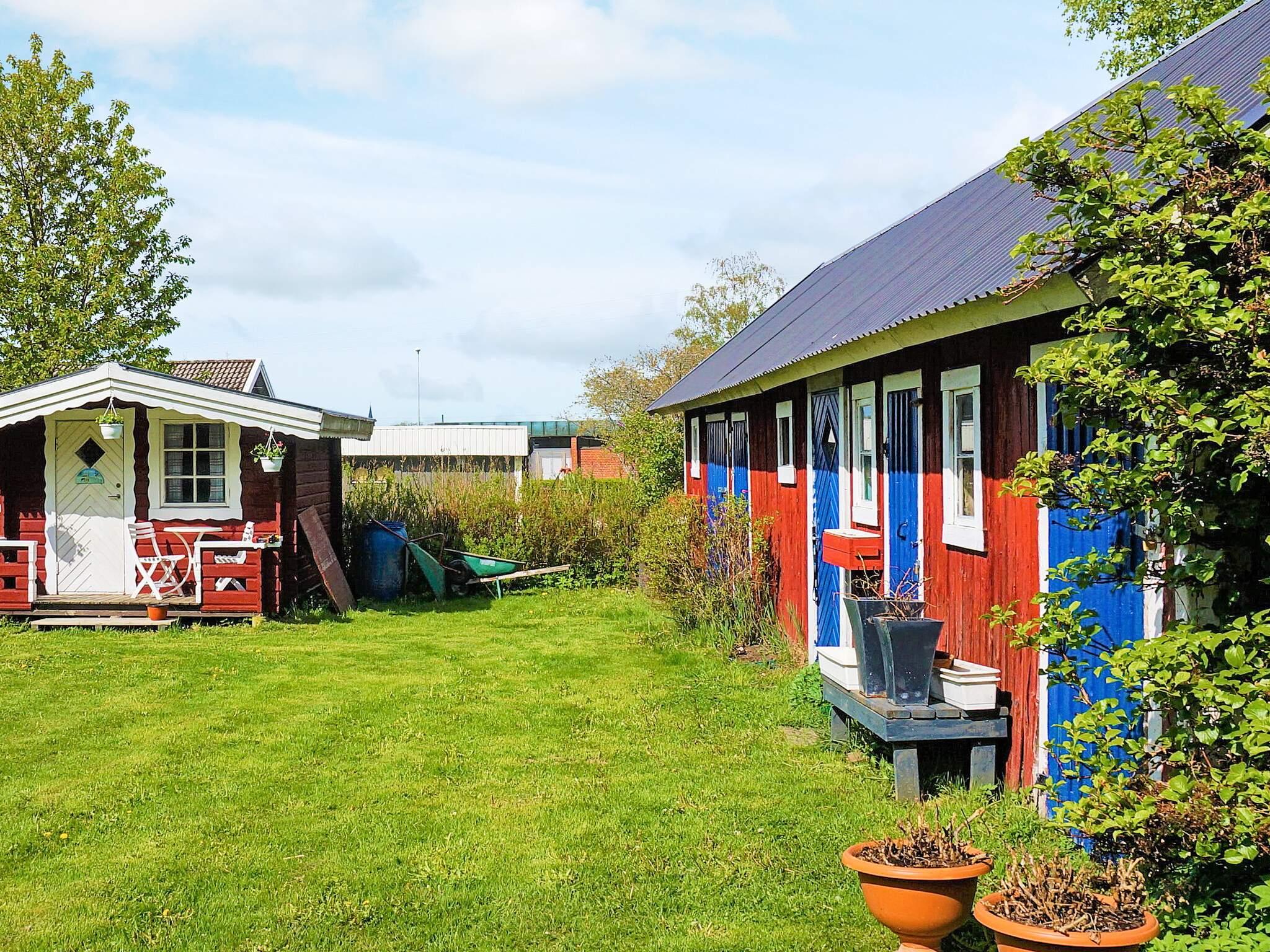 Ferienhaus Töreboda (2627956), Moholm, Västra Götaland län, Westschweden, Schweden, Bild 10