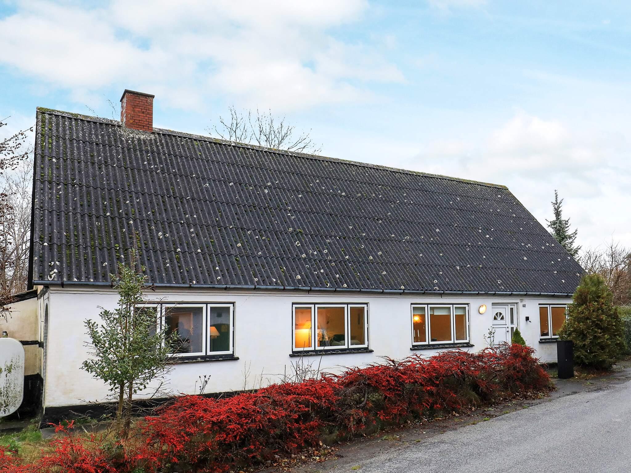 Ferienhaus Ærø (2625092), Søby Ærø, , Ærø, Dänemark, Bild 19