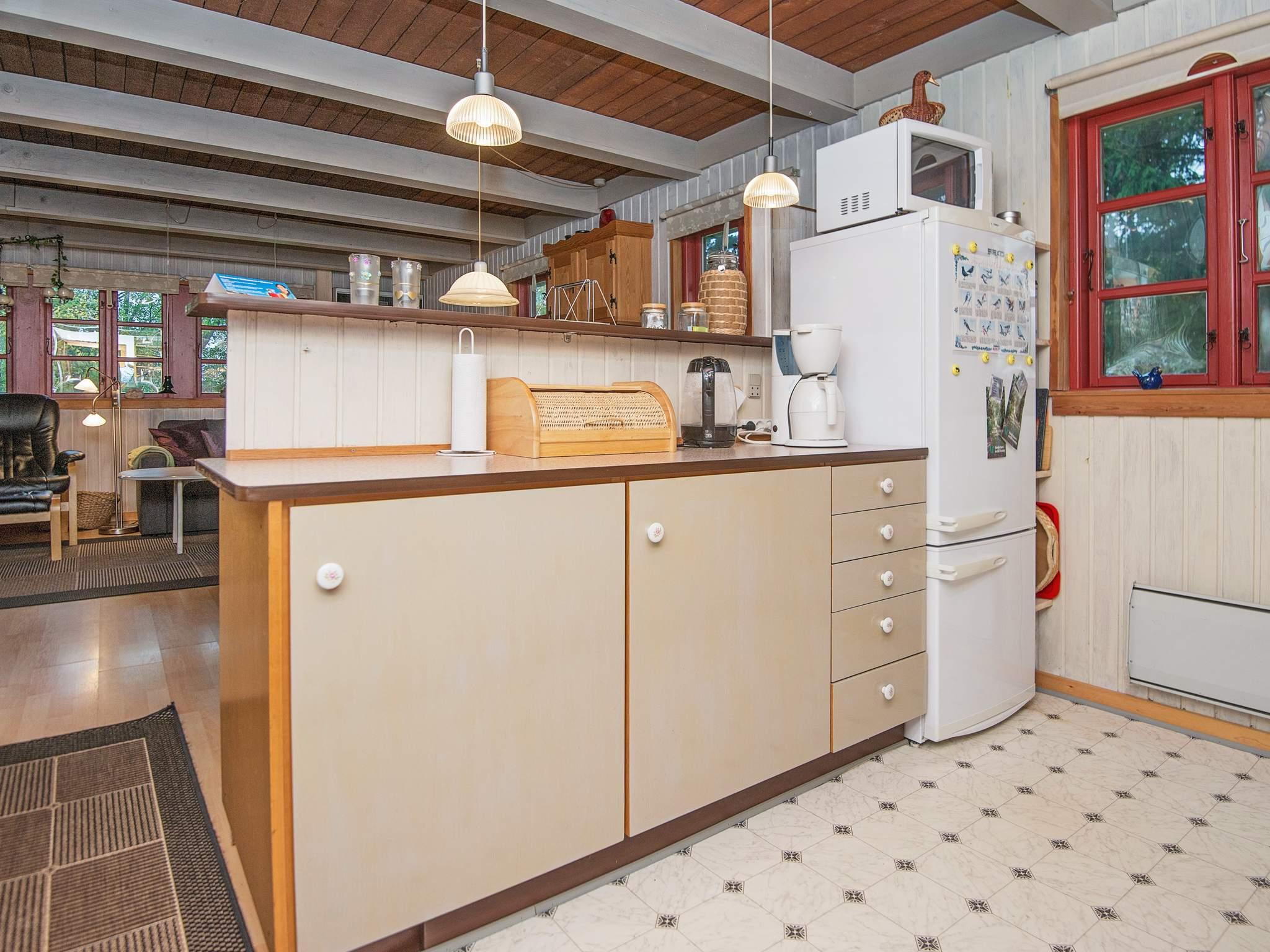 Ferienhaus Arrild (306971), Arrild, , Südjütland, Dänemark, Bild 6