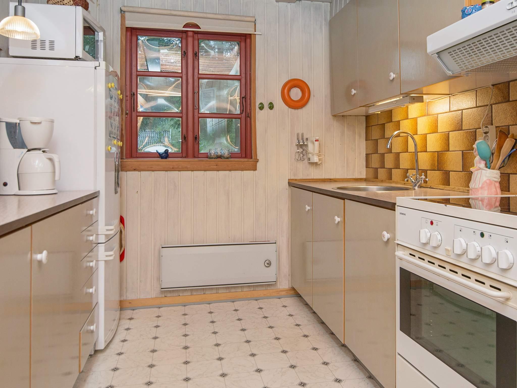 Ferienhaus Arrild (306971), Arrild, , Südwestjütland, Dänemark, Bild 5
