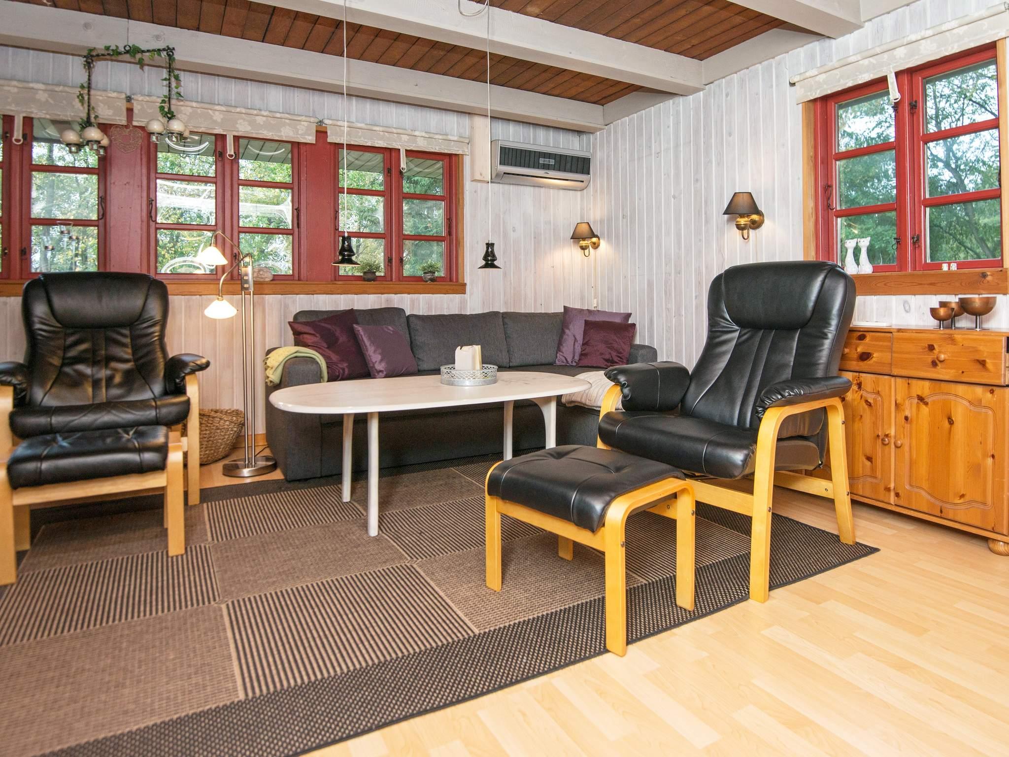 Ferienhaus Arrild (306971), Arrild, , Südwestjütland, Dänemark, Bild 2